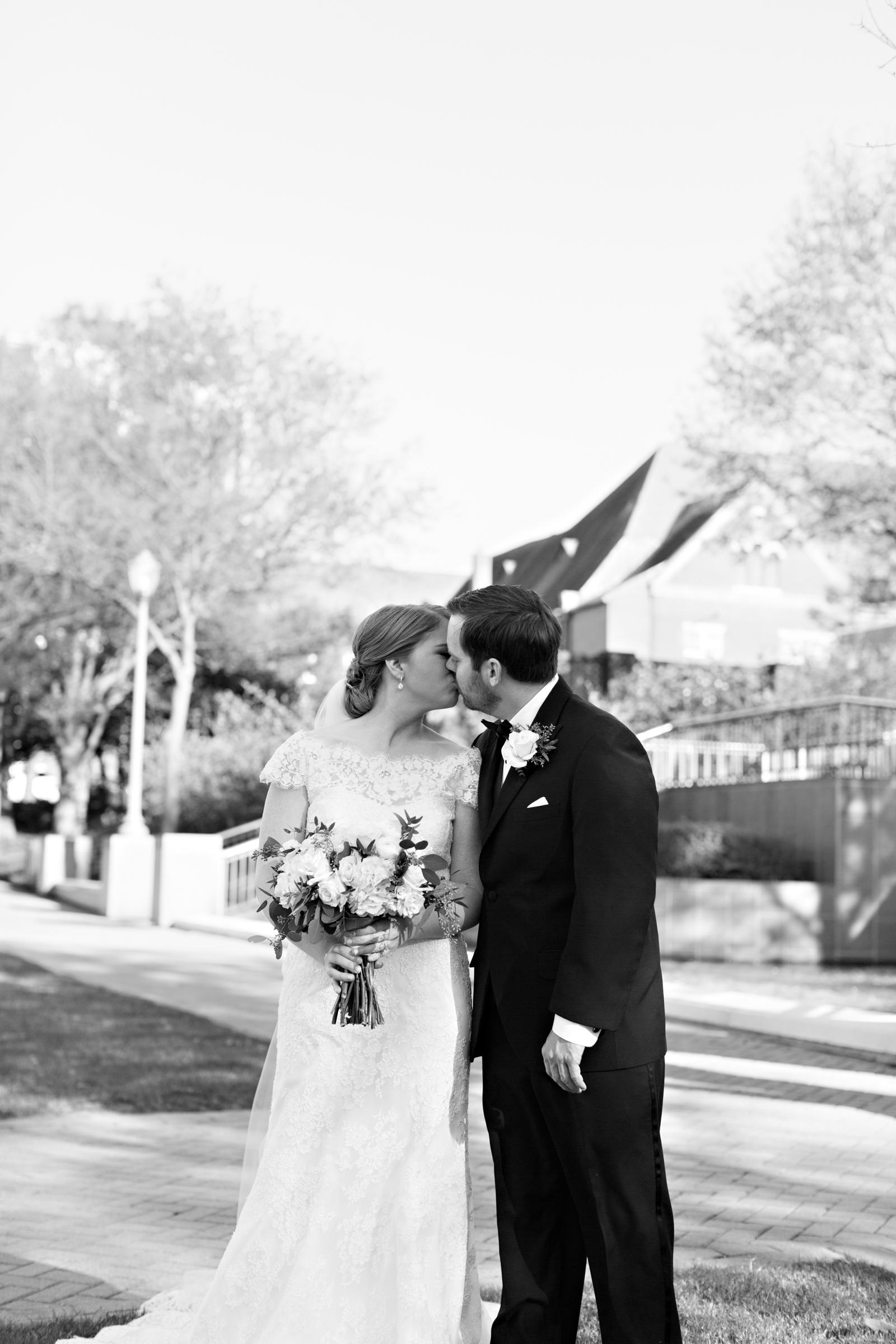 Matty-Drollette-Photography-Weddings-Montgomery-Alabama-115.jpg