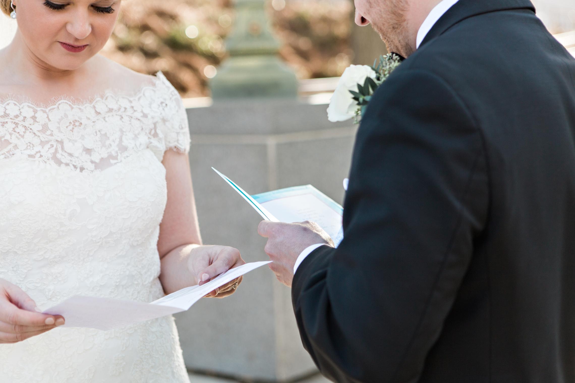 Matty-Drollette-Photography-Weddings-Montgomery-Alabama-116.jpg