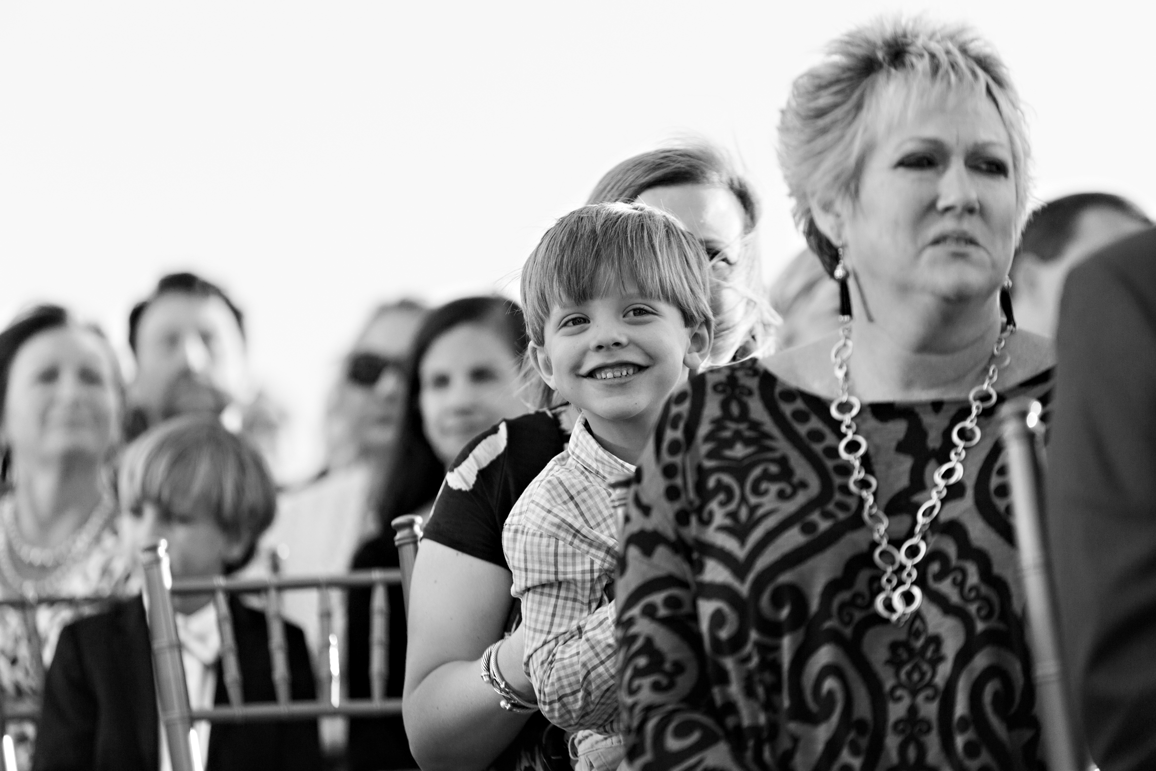 Matty-Drollette-Photography-Weddings-Montgomery-Alabama-123.jpg