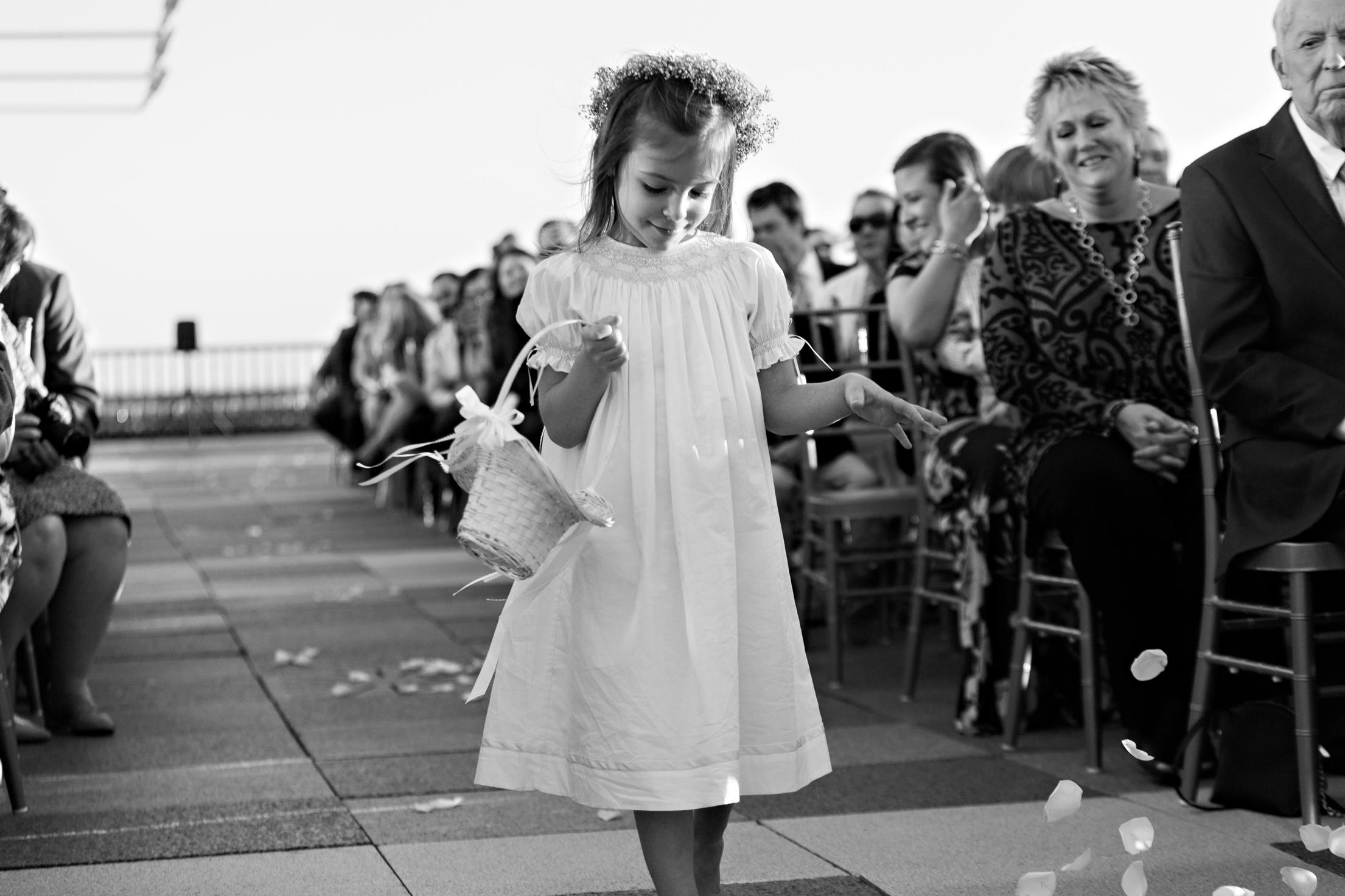 Matty-Drollette-Photography-Weddings-Montgomery-Alabama-124.jpg