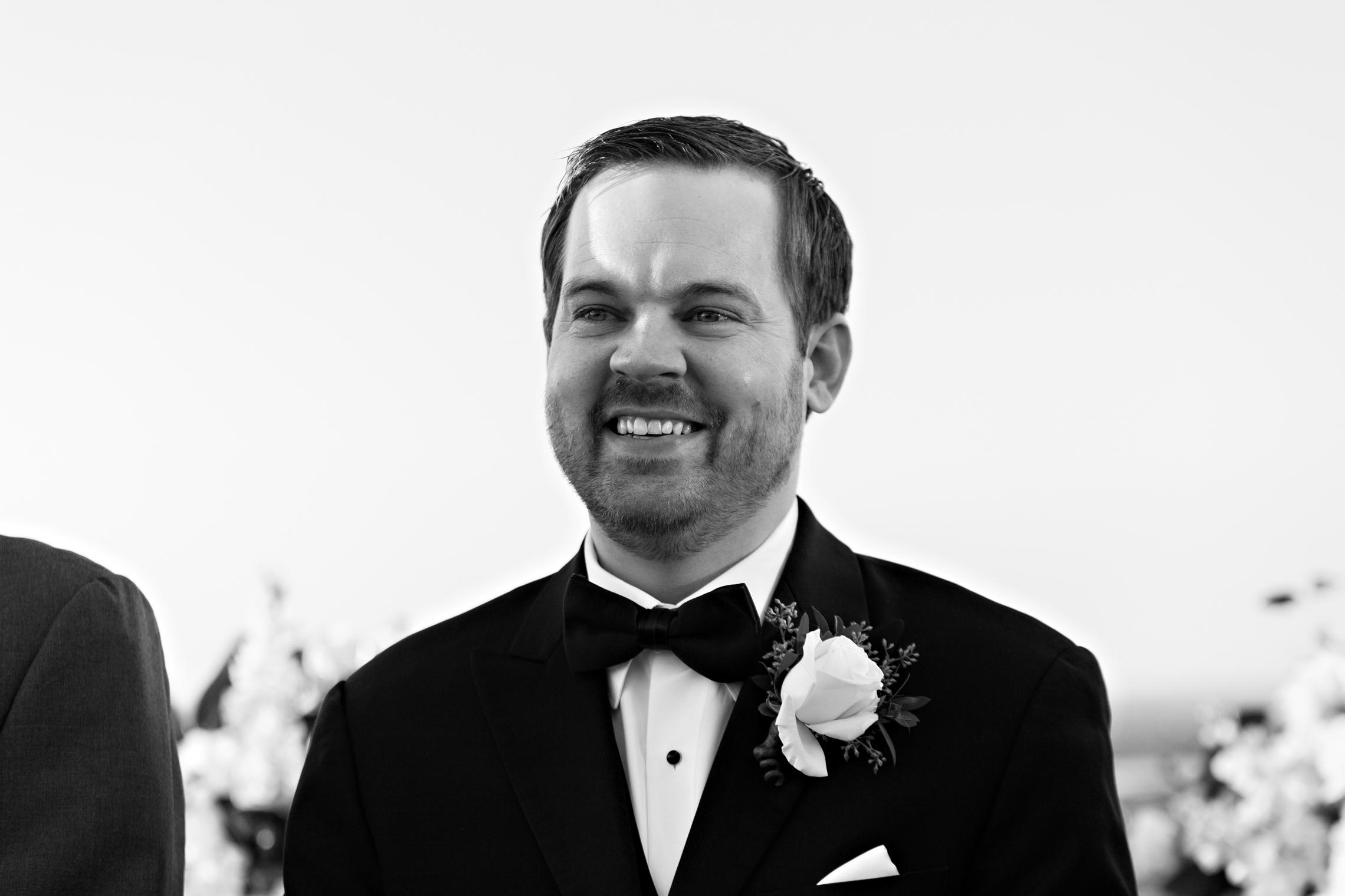 Matty-Drollette-Photography-Weddings-Montgomery-Alabama-125.jpg