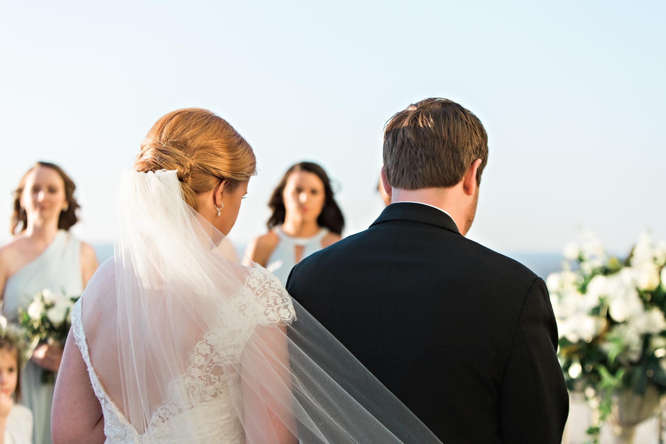 Matty-Drollette-Photography-Weddings-Montgomery-Alabama-127.jpg