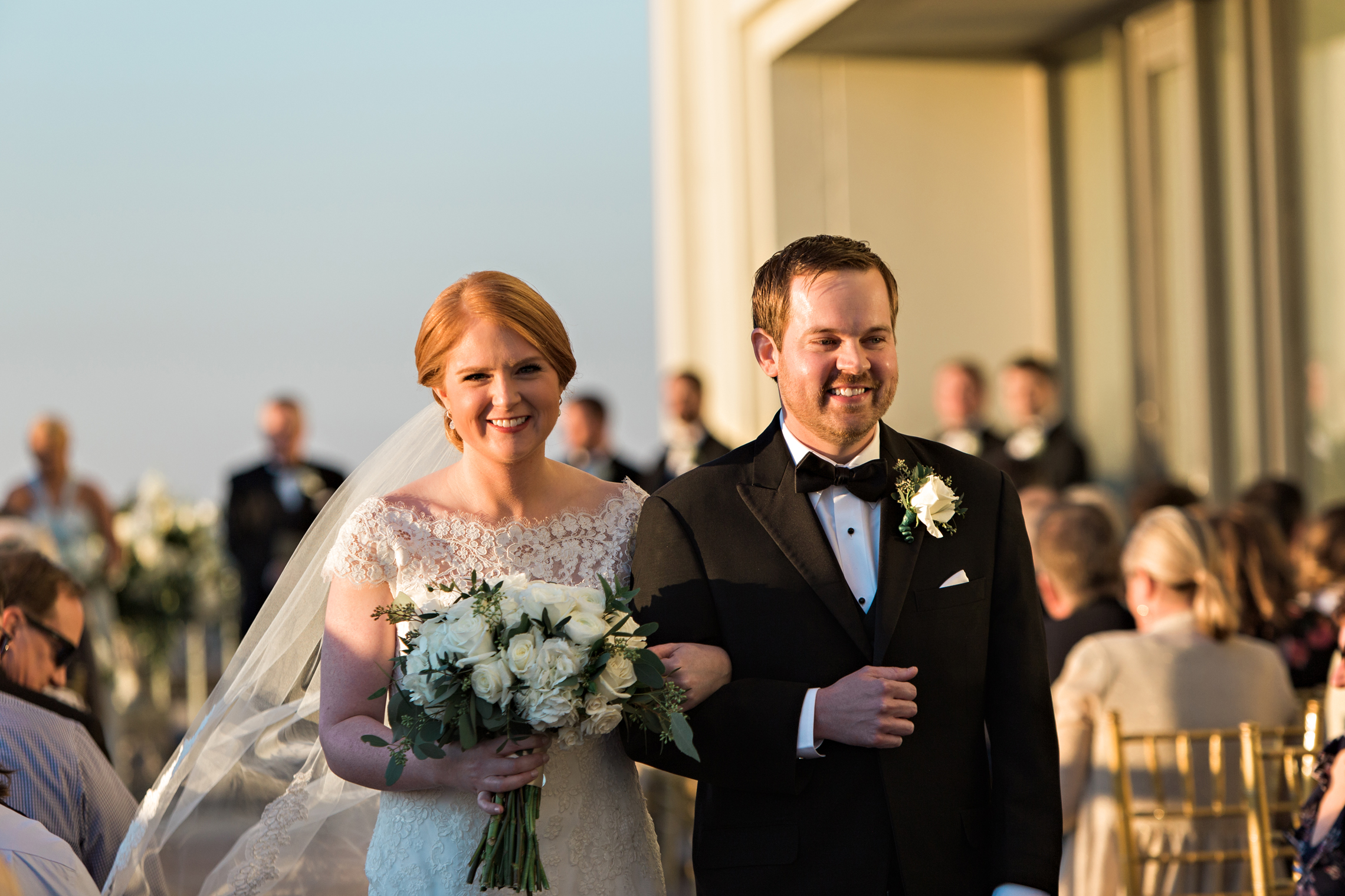 Matty-Drollette-Photography-Weddings-Montgomery-Alabama-129.jpg