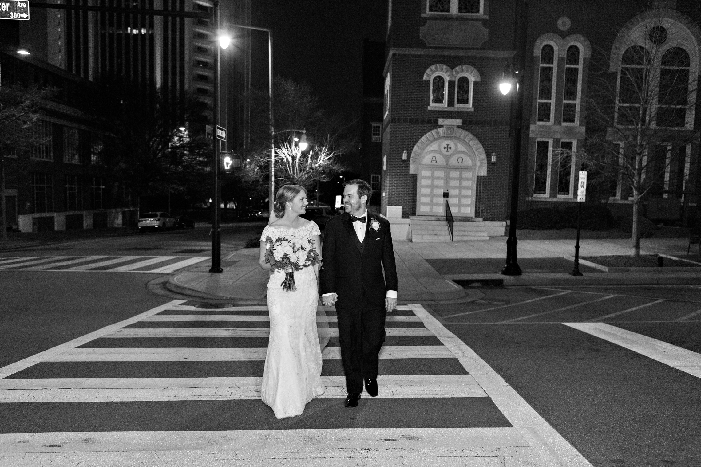Matty-Drollette-Photography-Weddings-Montgomery-Alabama-131.jpg