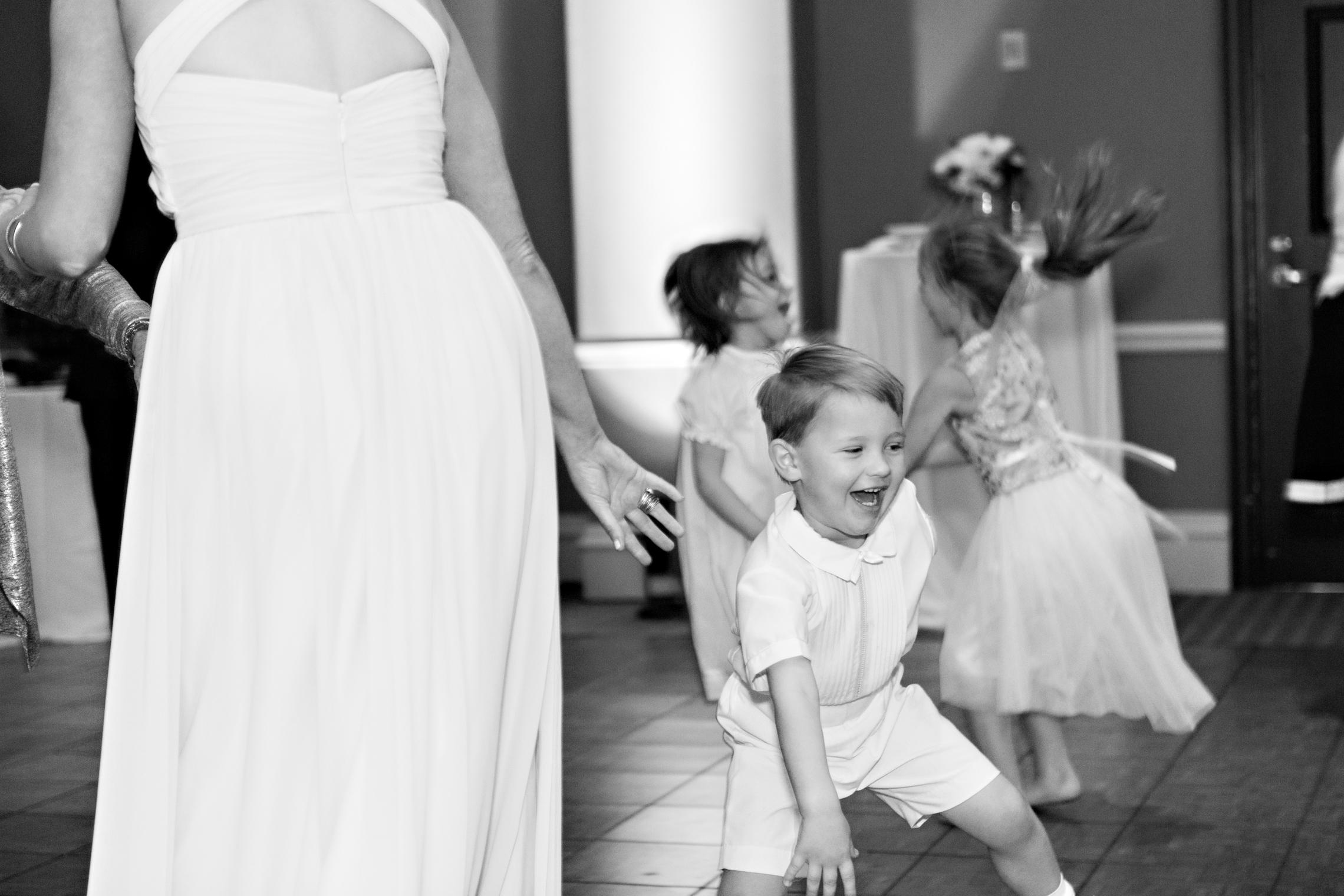 Matty-Drollette-Photography-Weddings-Montgomery-Alabama-133.jpg
