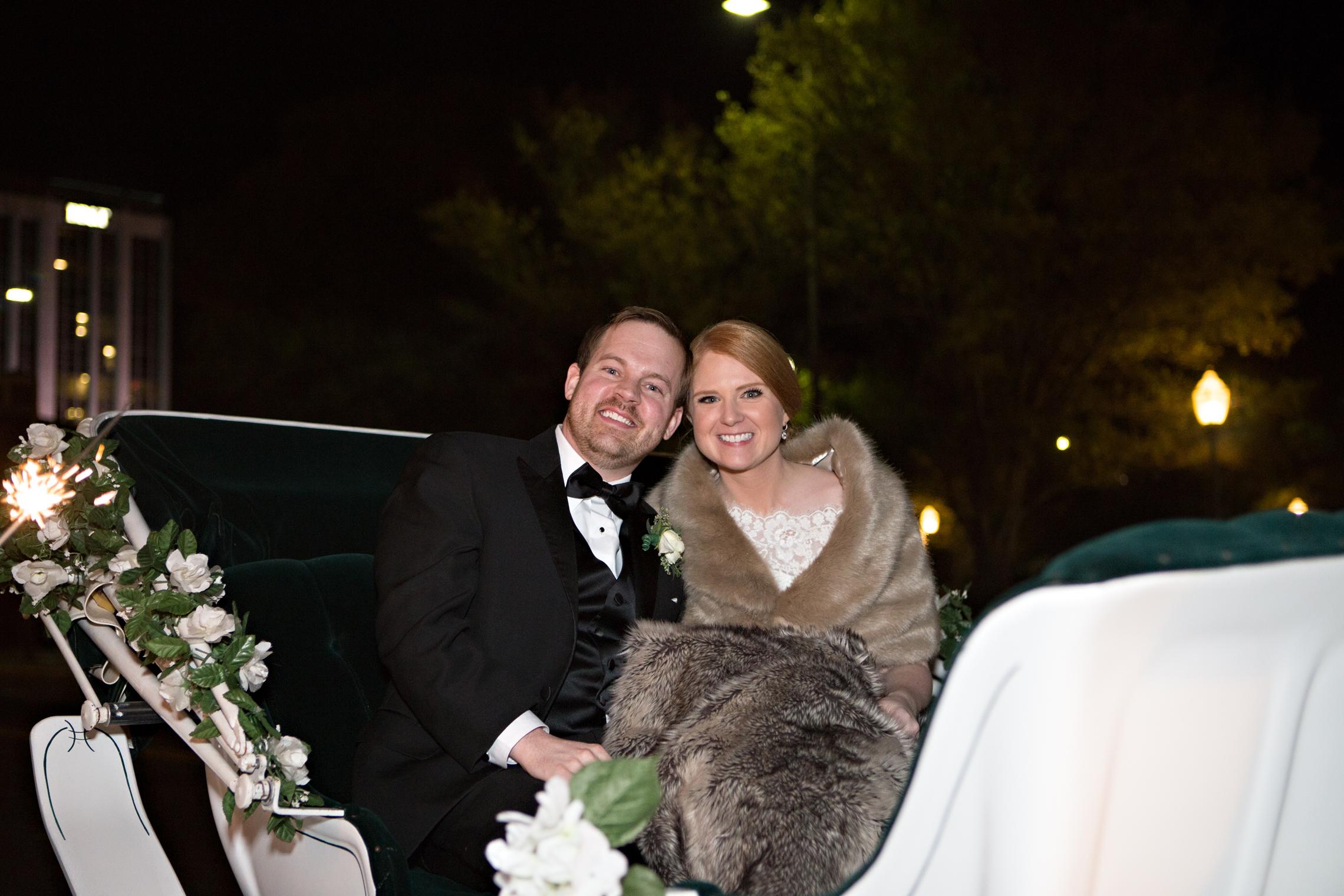 Matty-Drollette-Photography-Weddings-Montgomery-Alabama-135.jpg