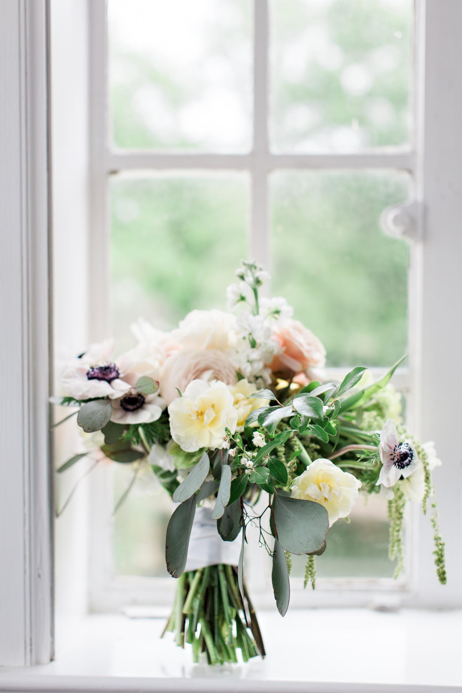 Matty-Drollette-Montgomery-Alabama-Wedding-Photography-101.jpg