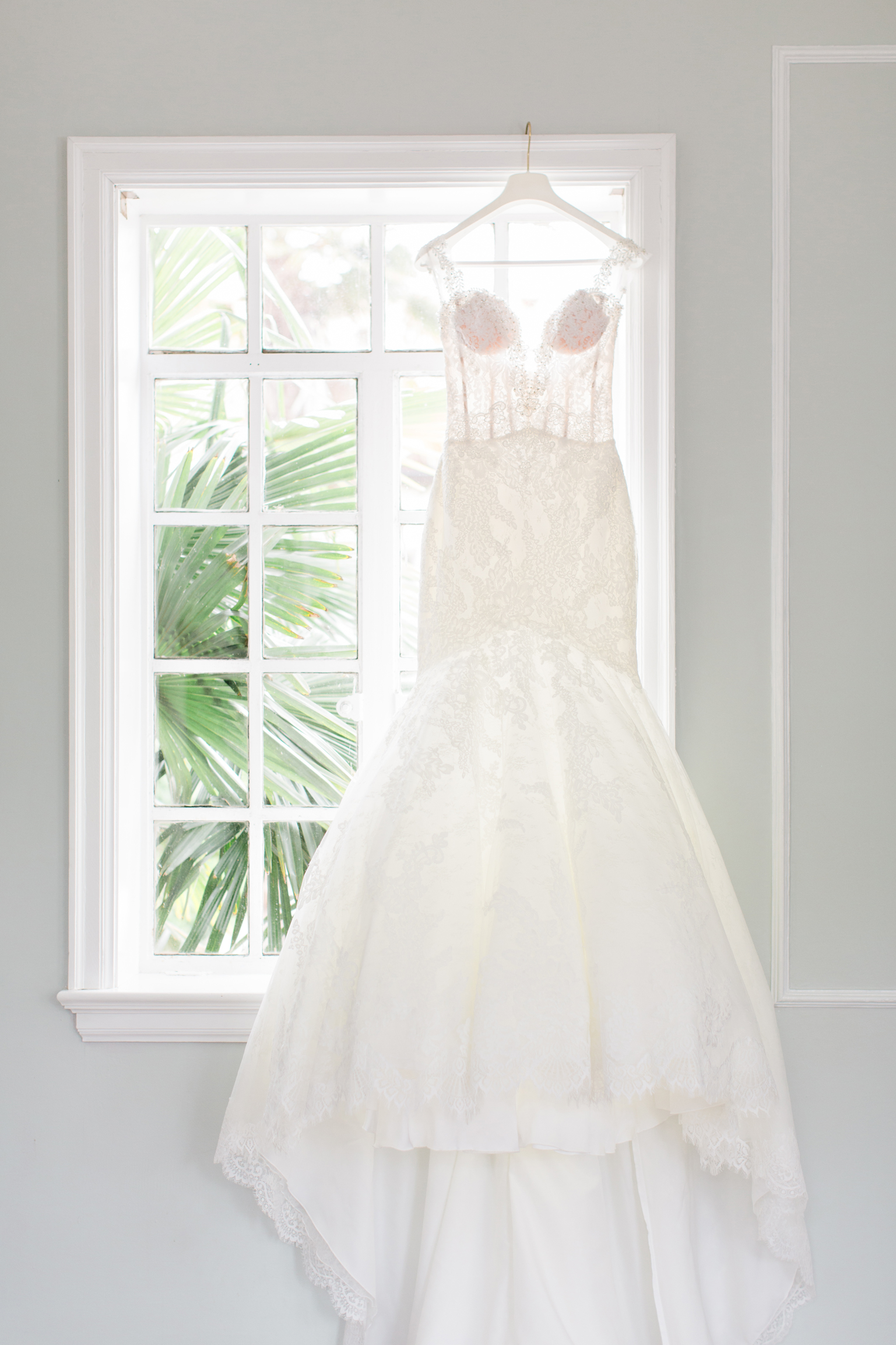 Matty-Drollette-Montgomery-Alabama-Wedding-Photography-100.jpg