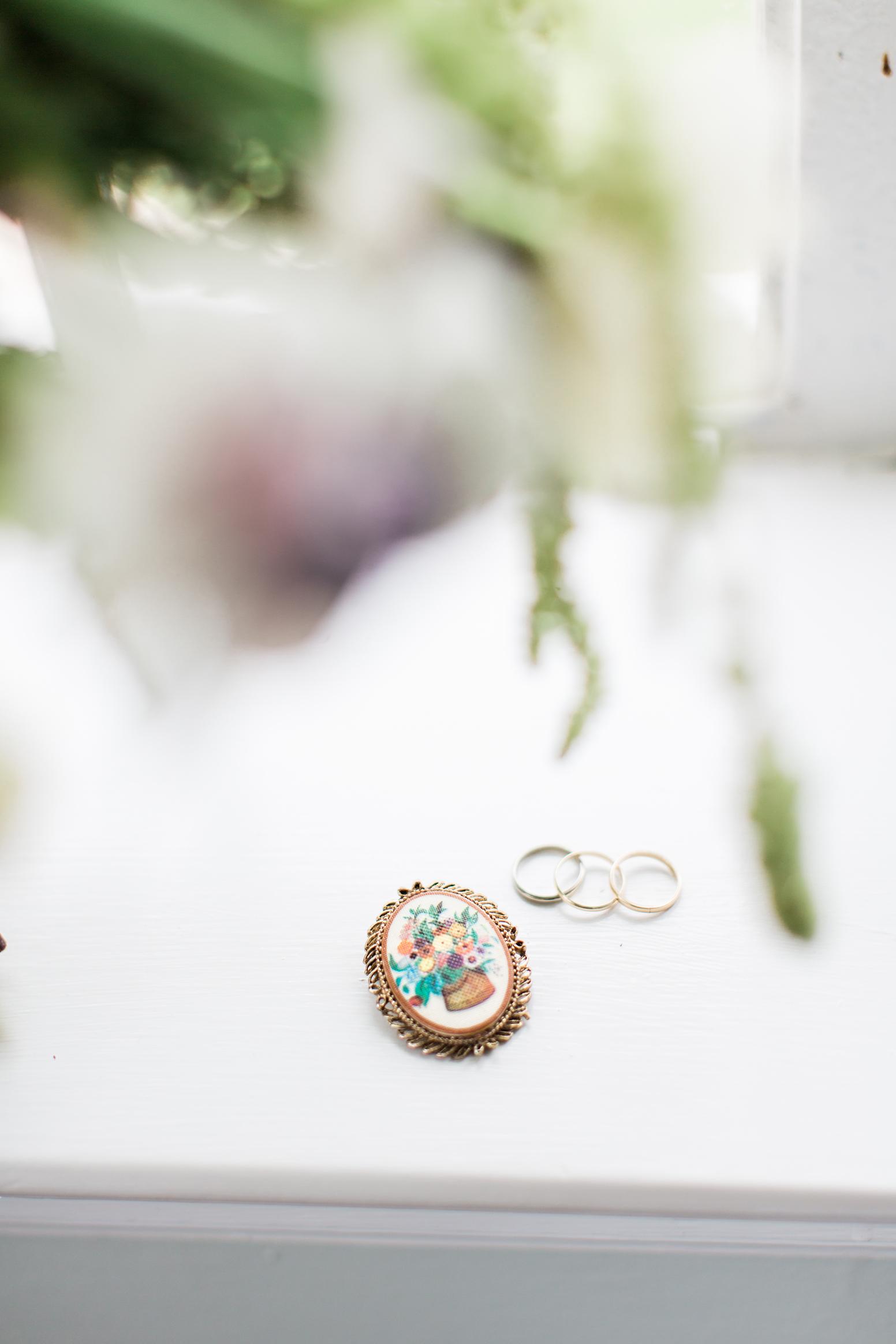 Matty-Drollette-Montgomery-Alabama-Wedding-Photography-102.jpg