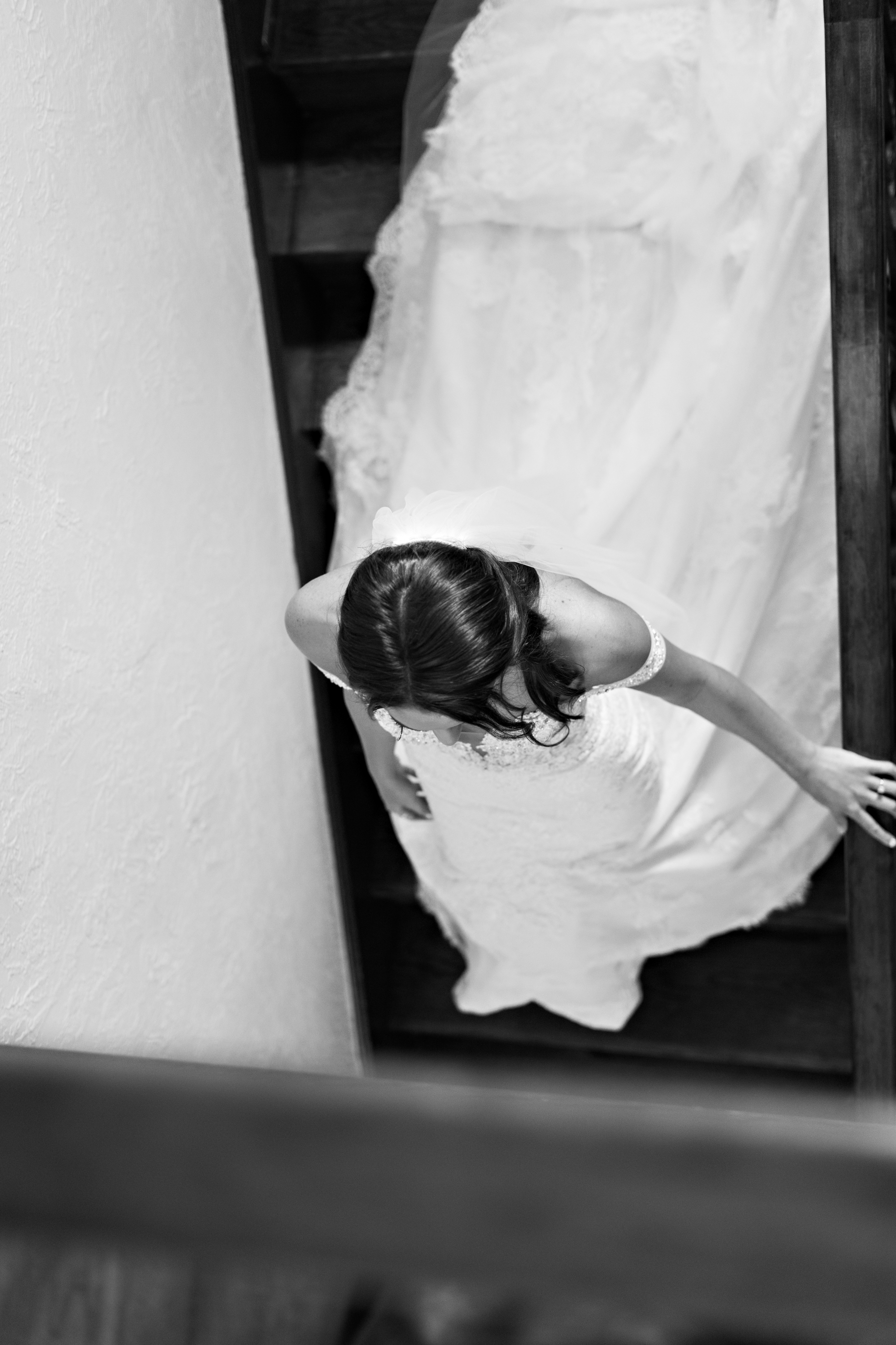 Matty-Drollette-Montgomery-Alabama-Wedding-Photography-105.jpg