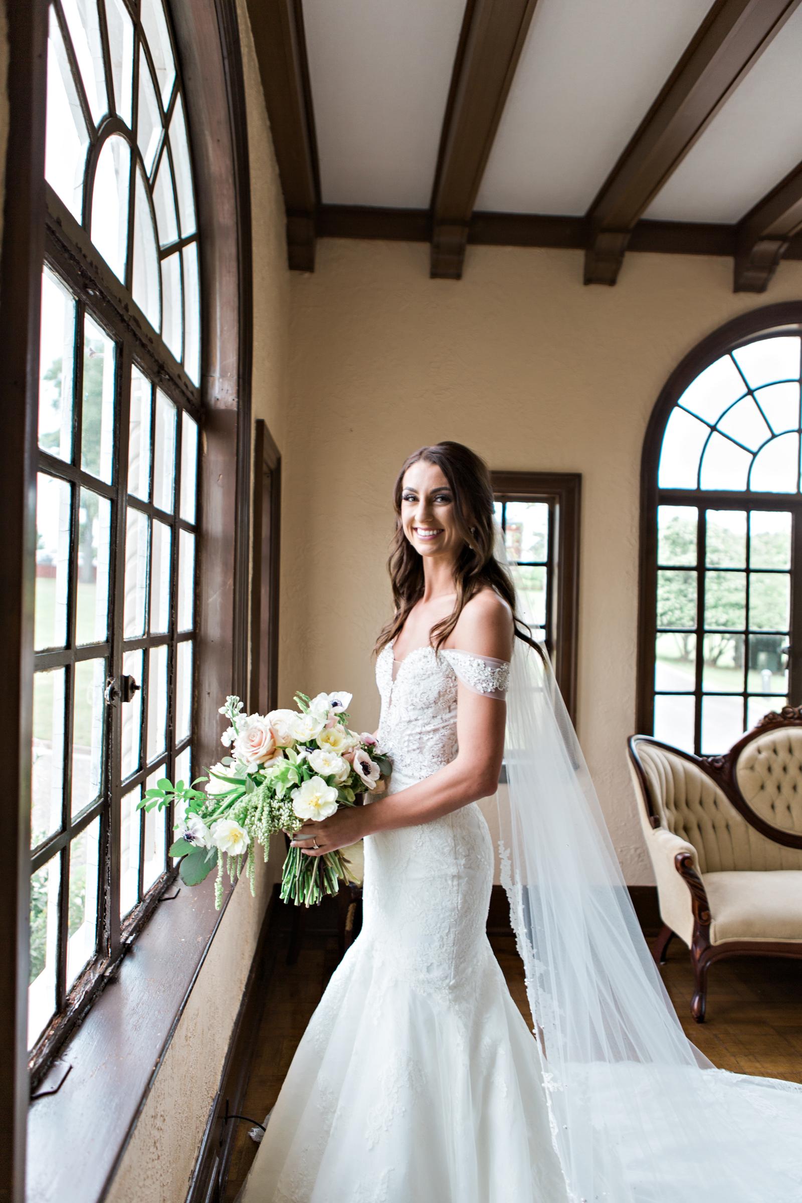 Matty-Drollette-Montgomery-Alabama-Wedding-Photography-108.jpg