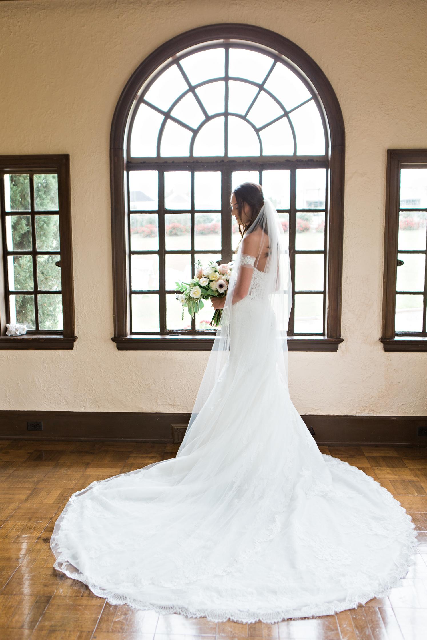 Matty-Drollette-Montgomery-Alabama-Wedding-Photography-109.jpg
