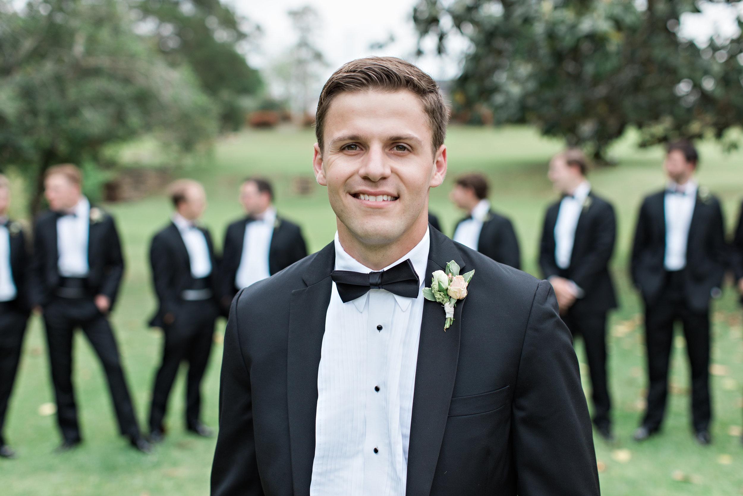 Matty-Drollette-Montgomery-Alabama-Wedding-Photography-112.jpg
