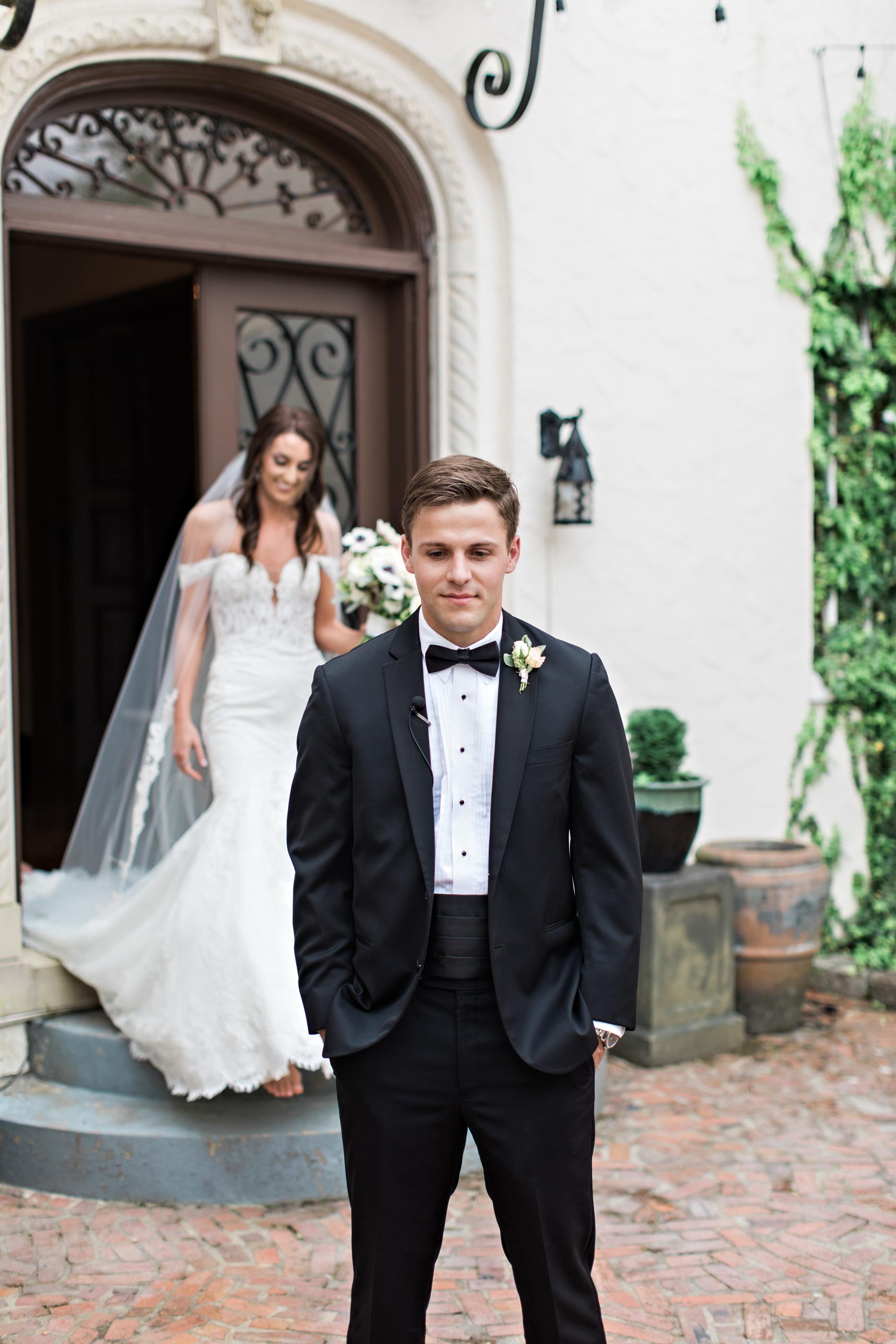Matty-Drollette-Montgomery-Alabama-Wedding-Photography-117.jpg