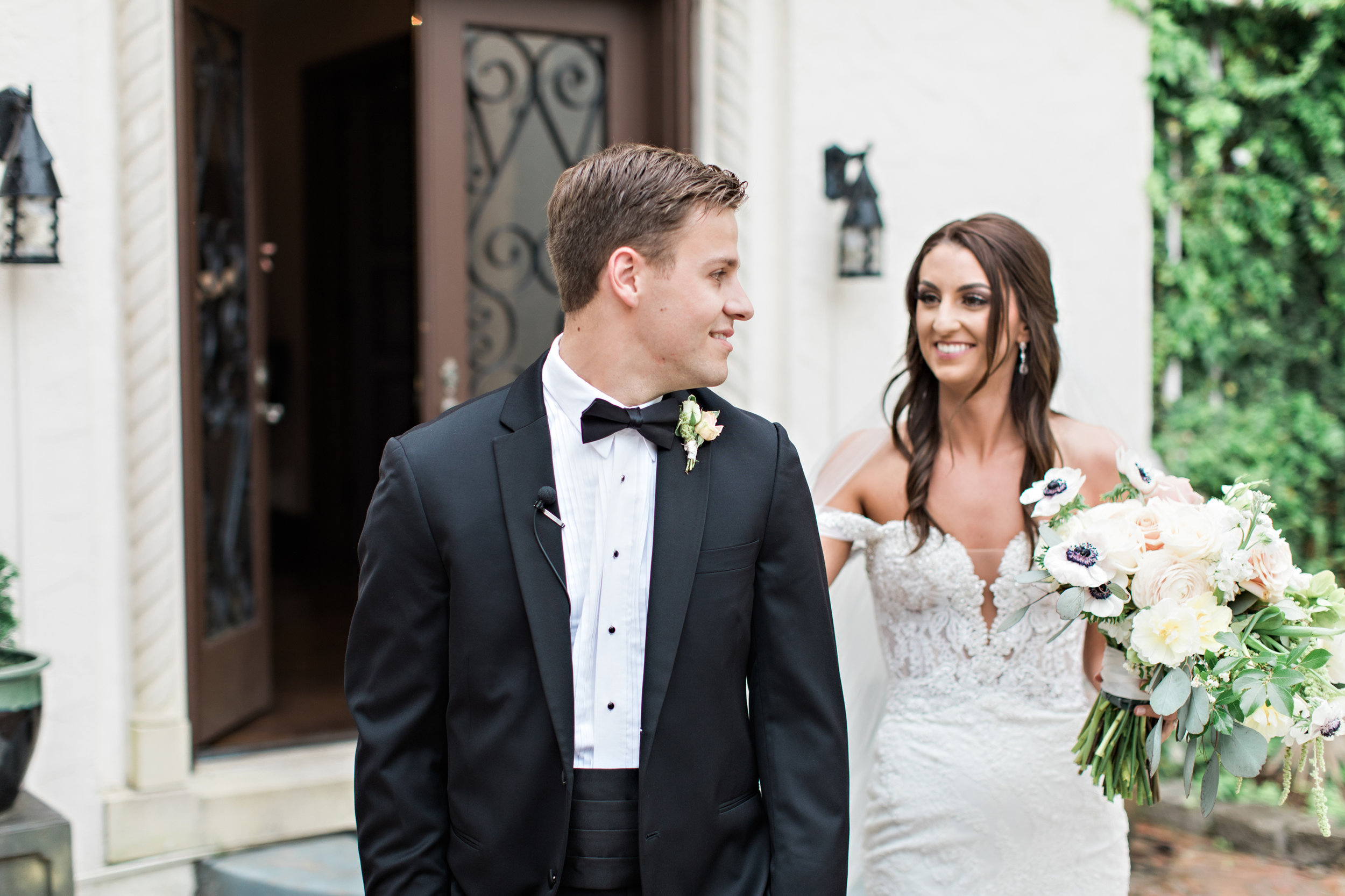 Matty-Drollette-Montgomery-Alabama-Wedding-Photography-119.jpg