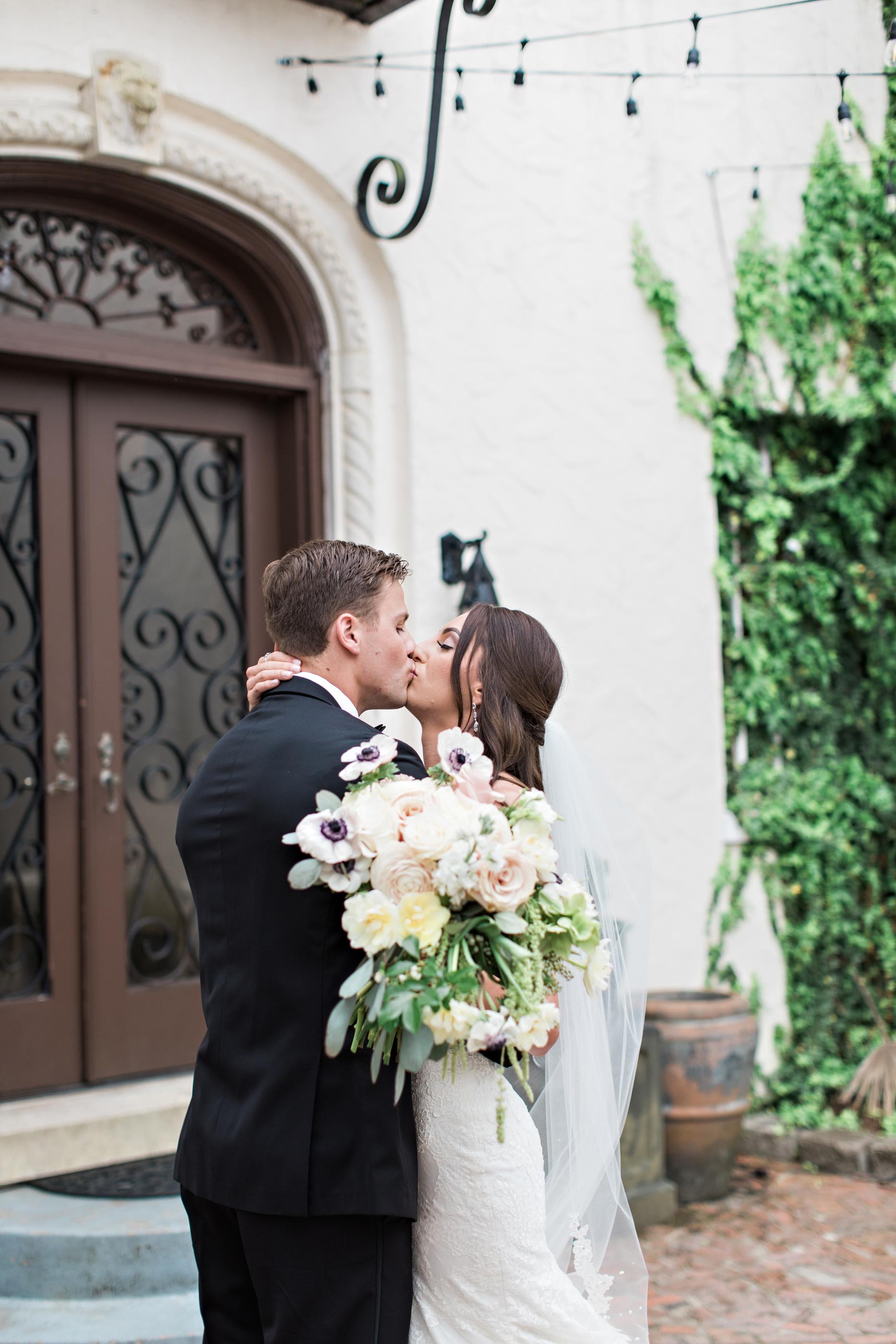 Matty-Drollette-Montgomery-Alabama-Wedding-Photography-122.jpg