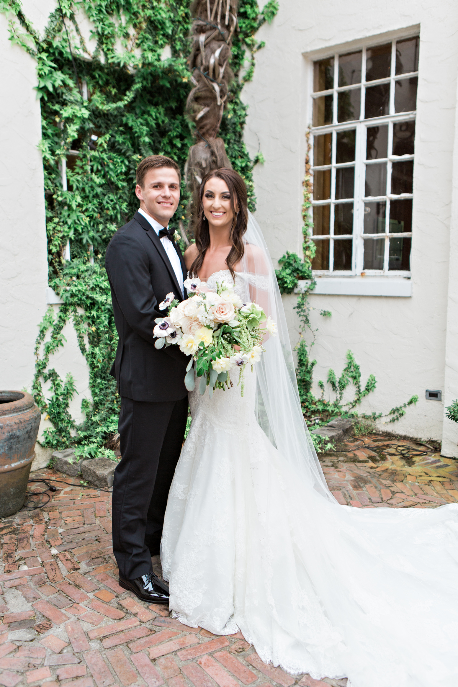 Matty-Drollette-Montgomery-Alabama-Wedding-Photography-124.jpg
