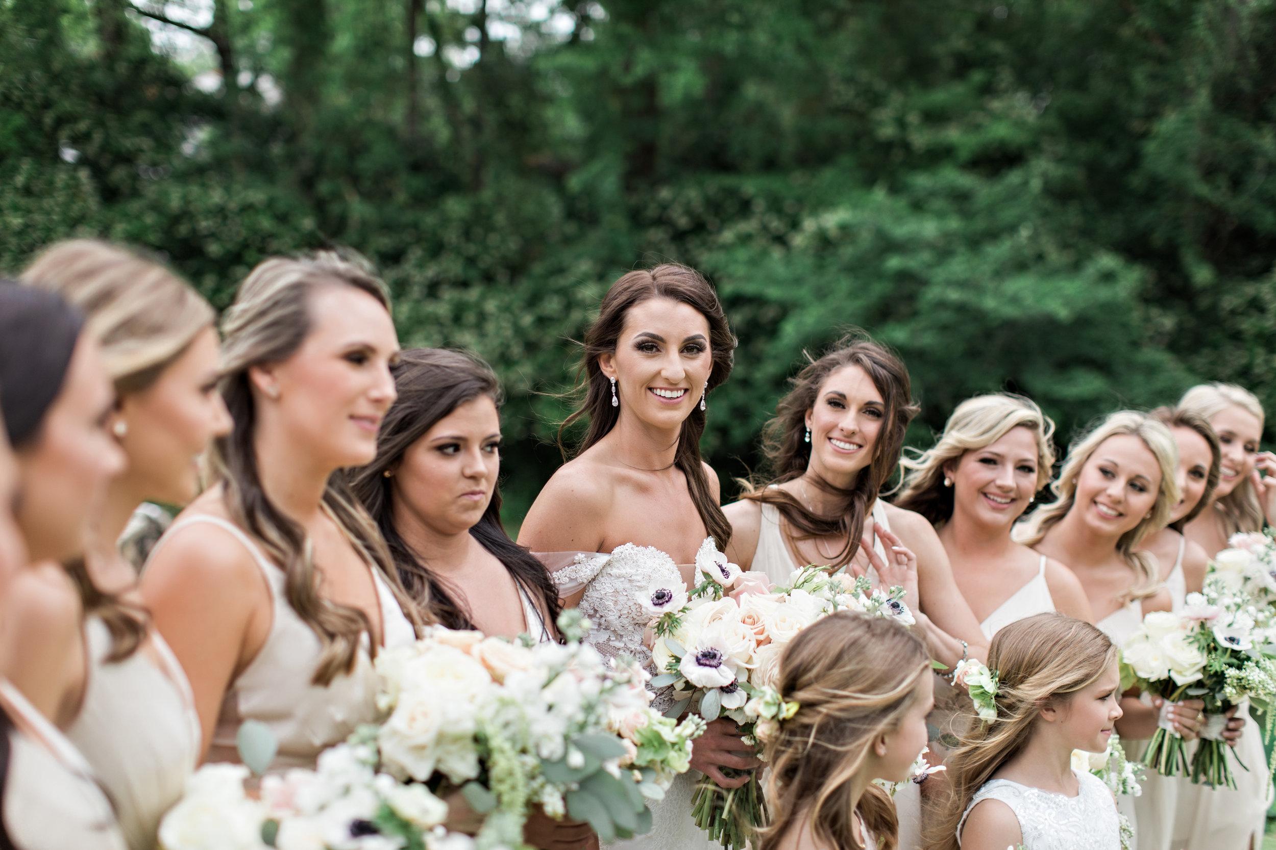 Matty-Drollette-Montgomery-Alabama-Wedding-Photography-132.jpg