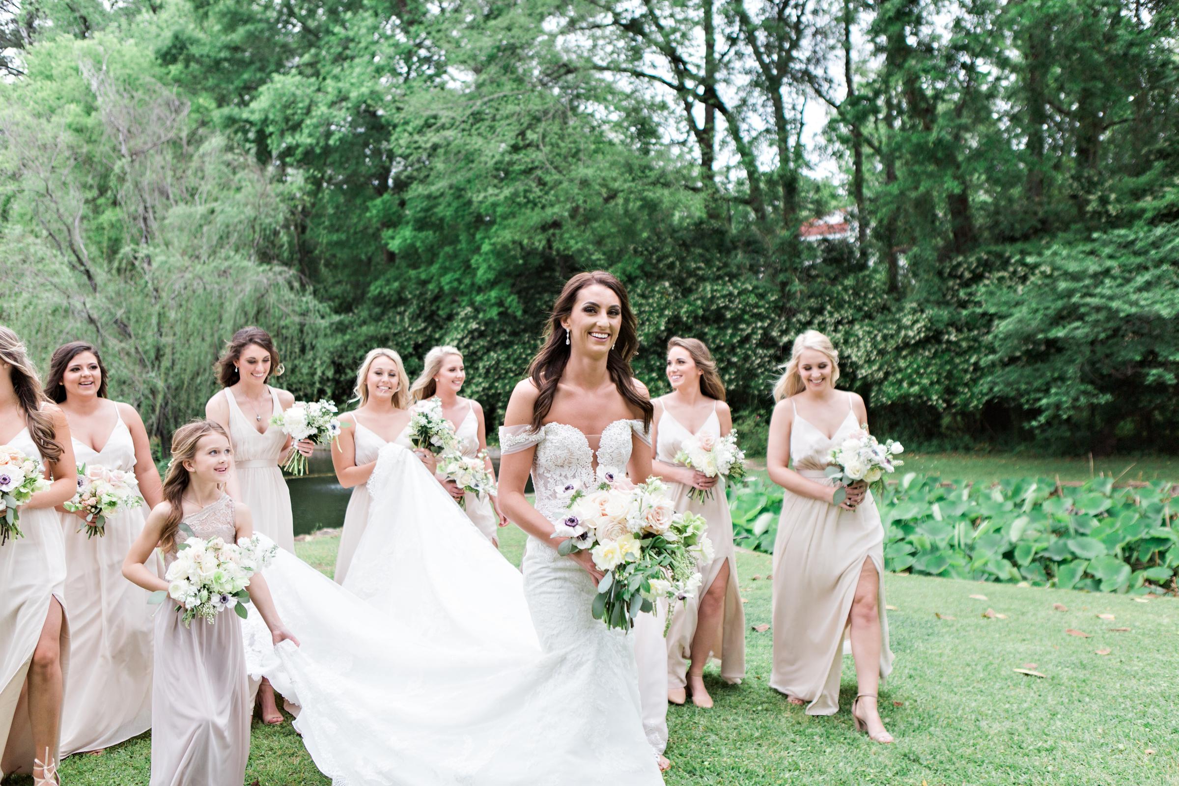 Matty-Drollette-Montgomery-Alabama-Wedding-Photography-133.jpg