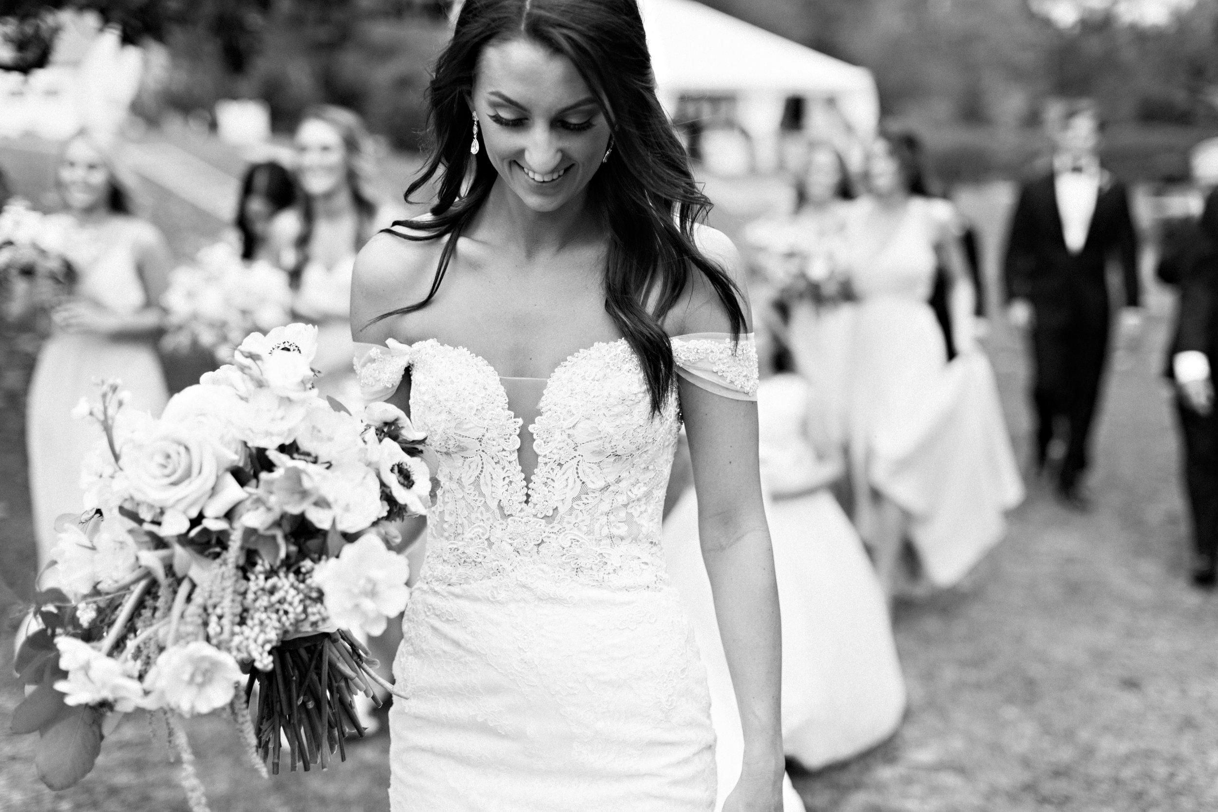 Matty-Drollette-Montgomery-Alabama-Wedding-Photography-134.jpg