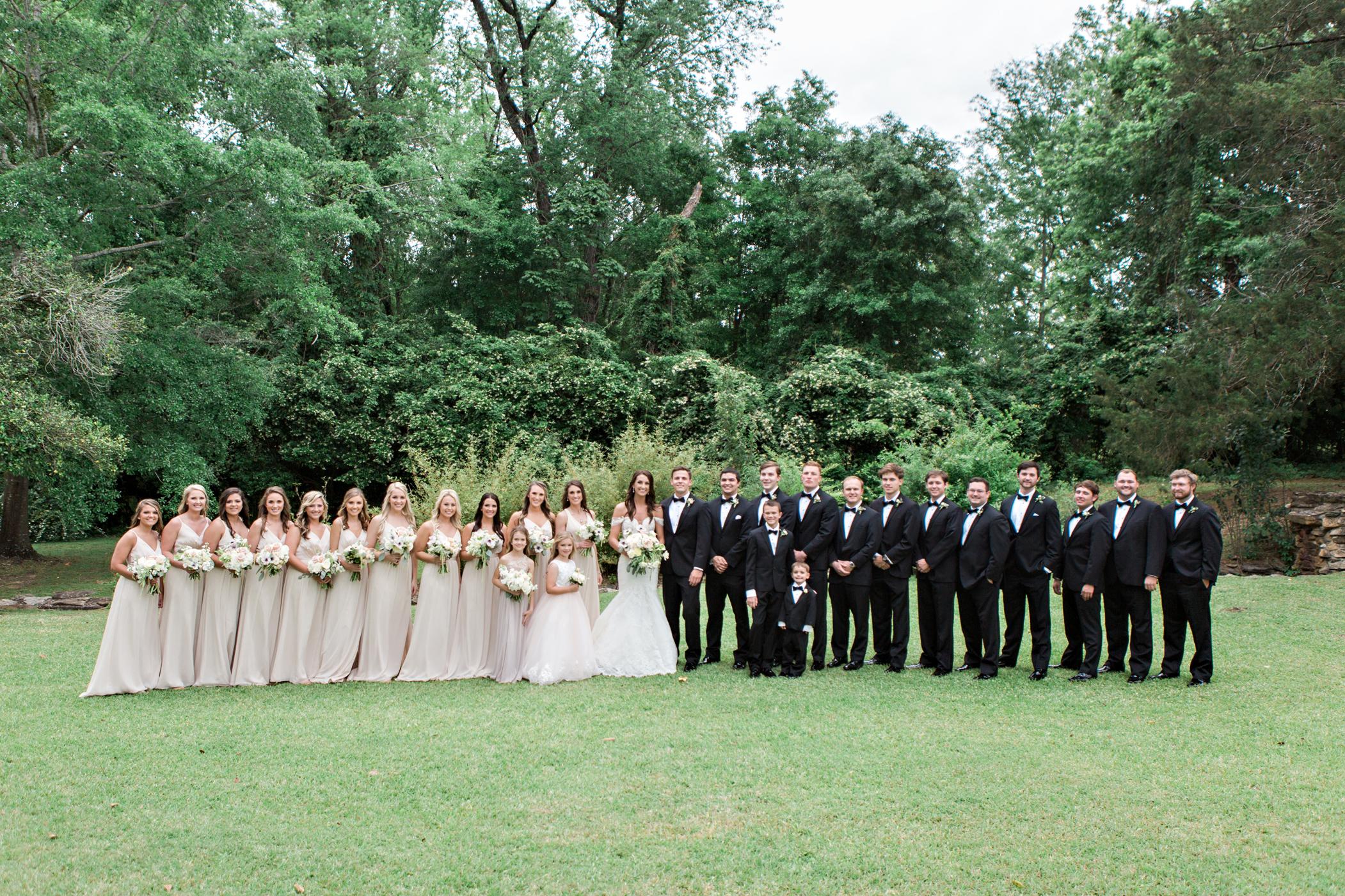 Matty-Drollette-Montgomery-Alabama-Wedding-Photography-136.jpg