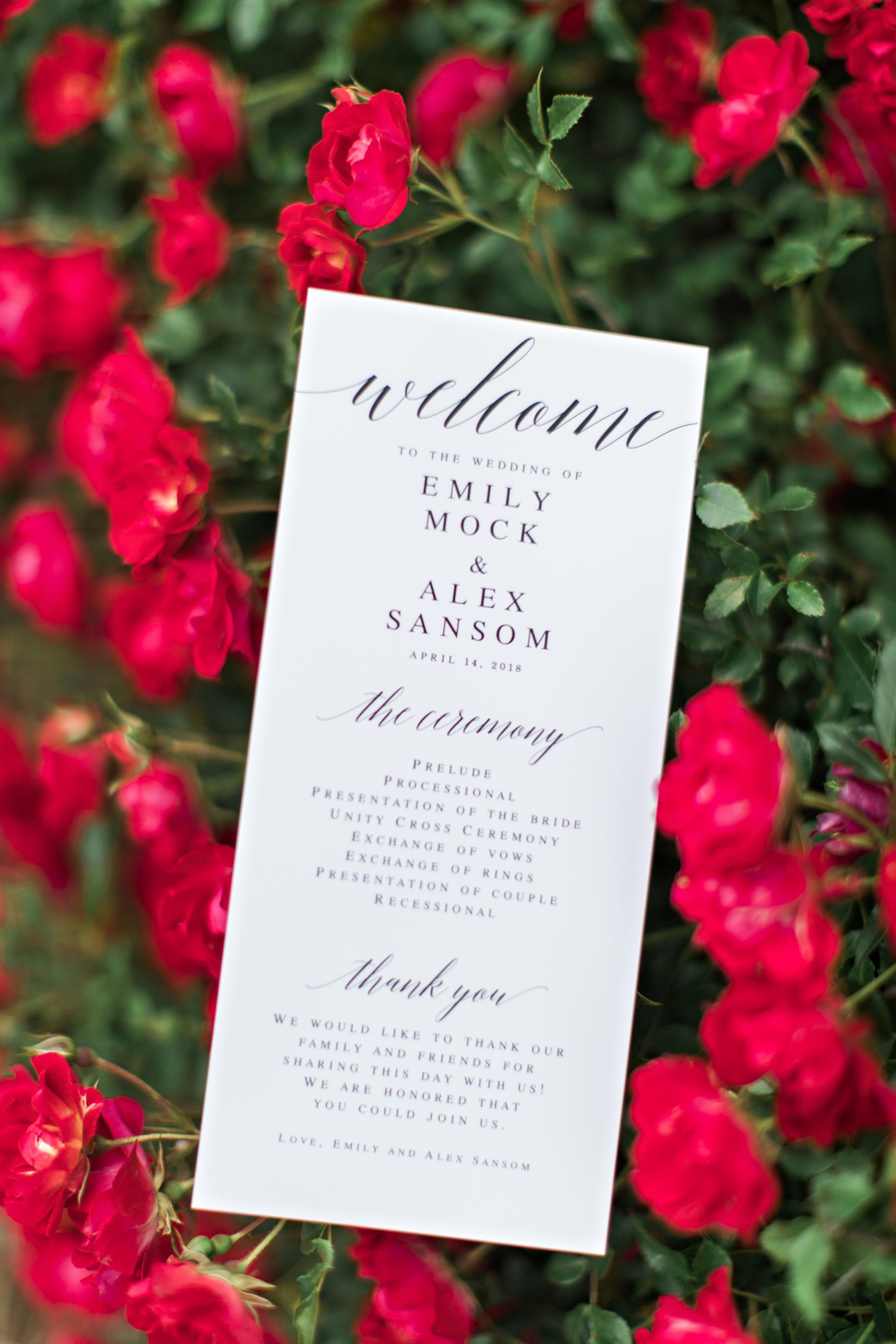 Matty-Drollette-Montgomery-Alabama-Wedding-Photography-139.jpg