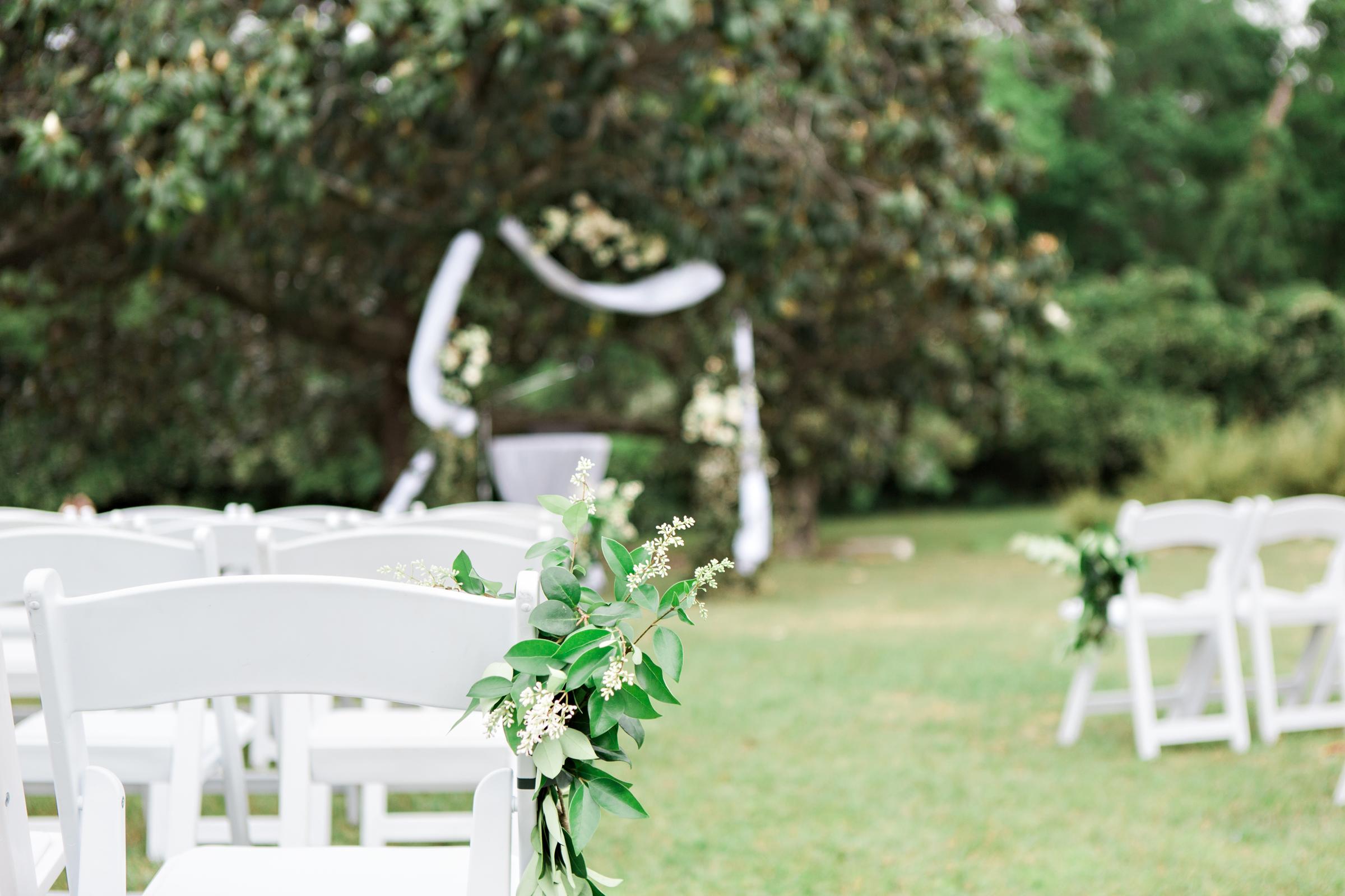 Matty-Drollette-Montgomery-Alabama-Wedding-Photography-140.jpg