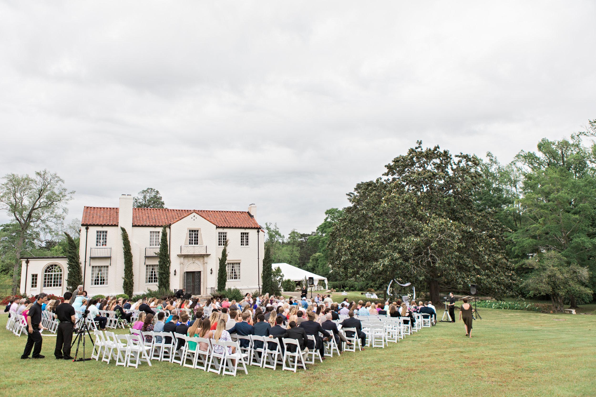 Matty-Drollette-Montgomery-Alabama-Wedding-Photography-142.jpg