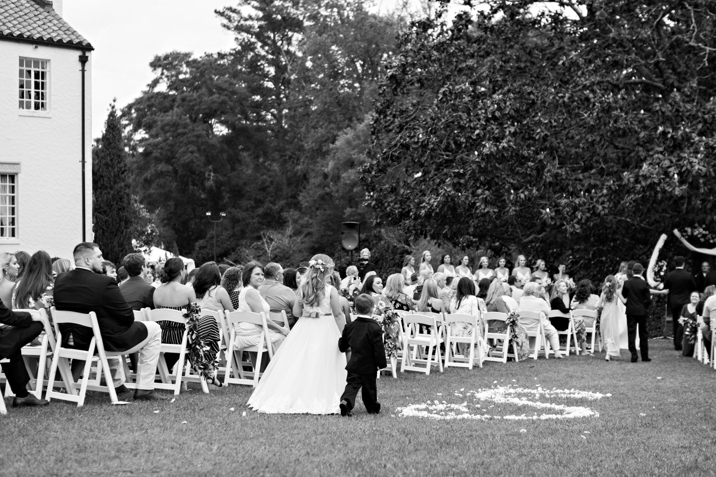 Matty-Drollette-Montgomery-Alabama-Wedding-Photography-144.jpg