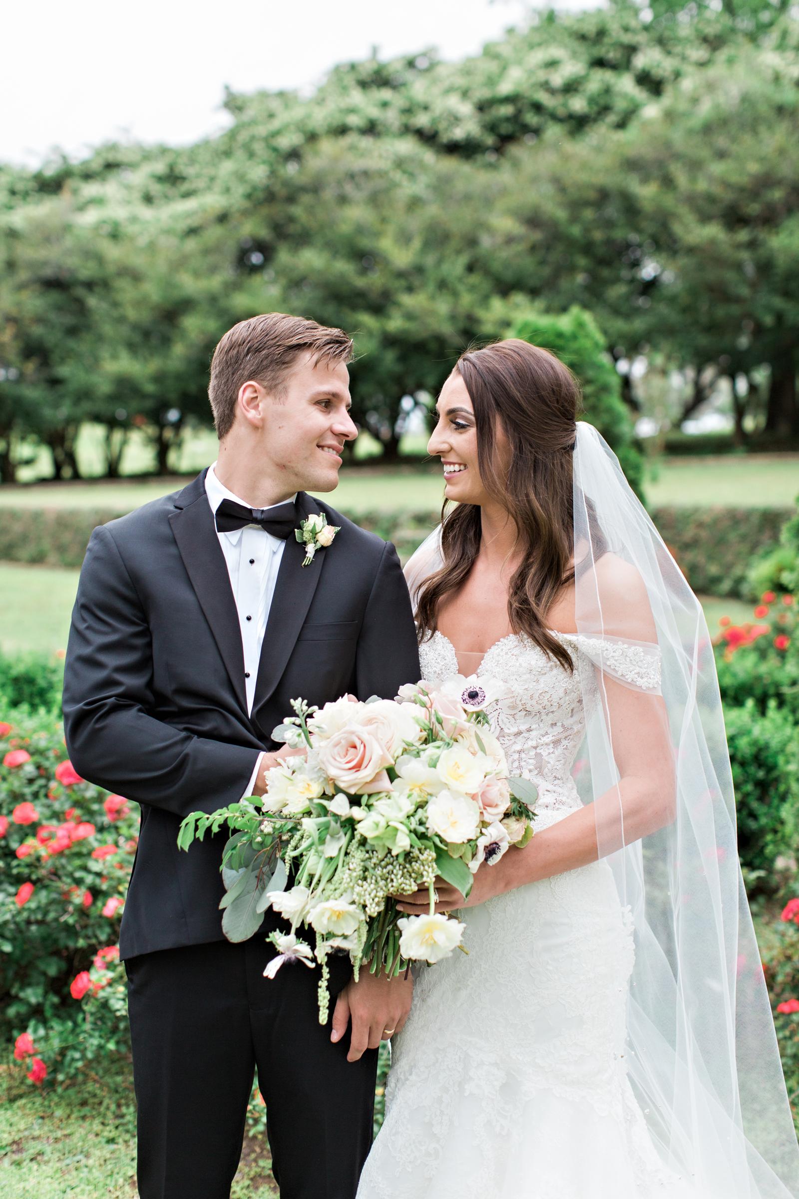 Matty-Drollette-Montgomery-Alabama-Wedding-Photography-150.jpg