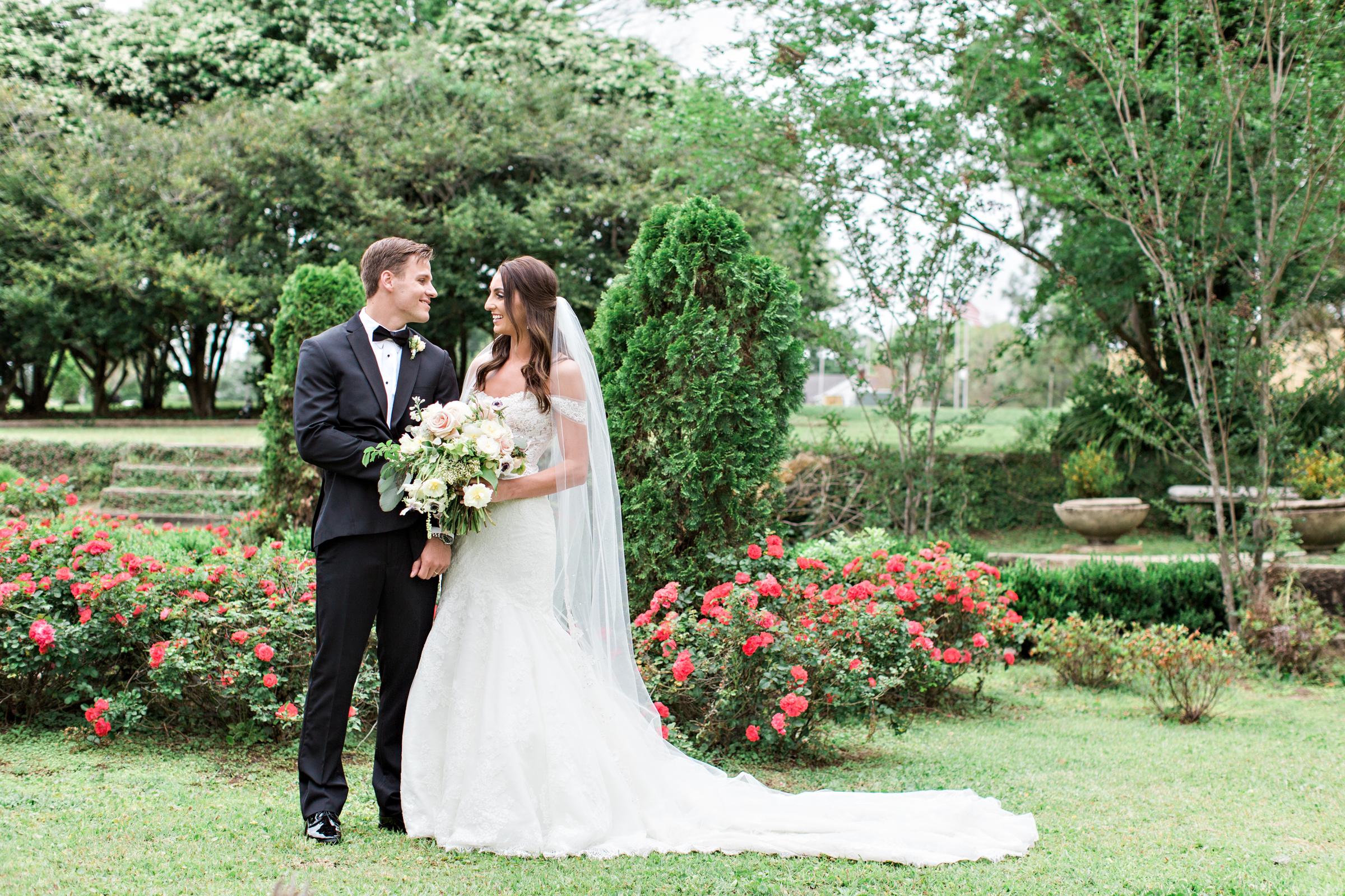 Matty-Drollette-Montgomery-Alabama-Wedding-Photography-152.jpg