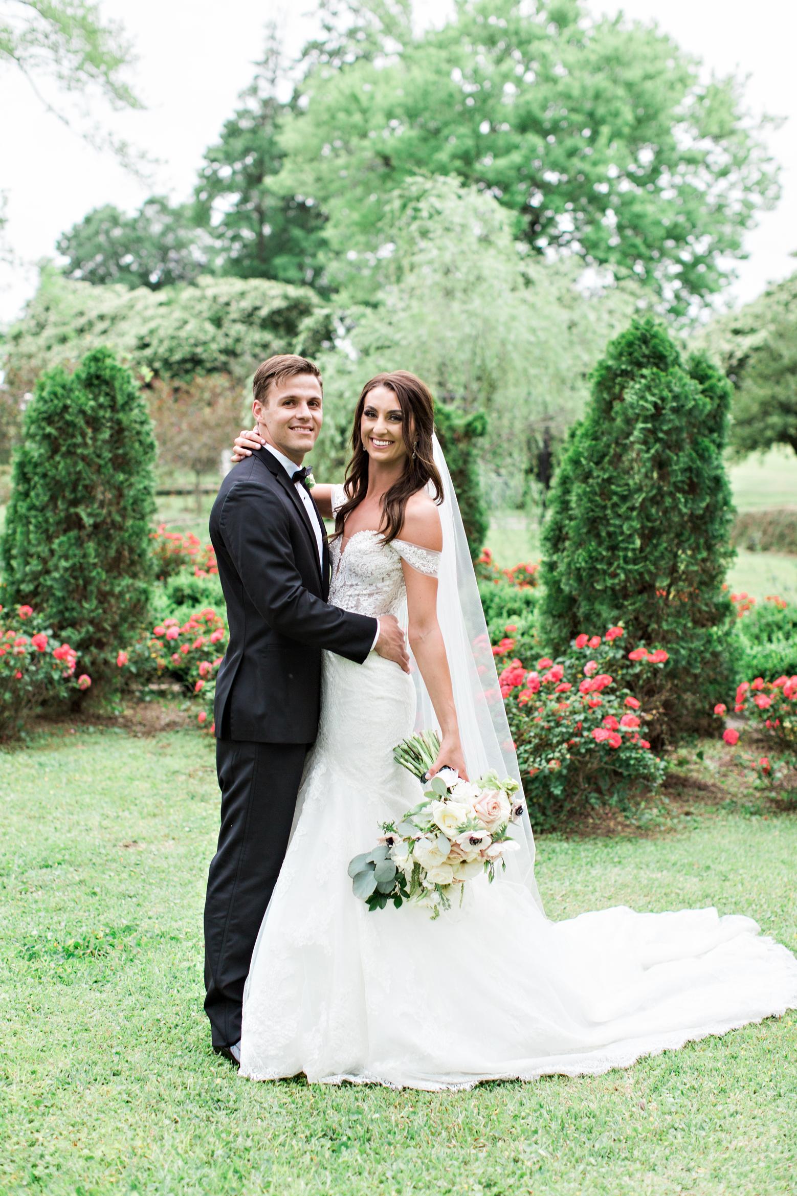 Matty-Drollette-Montgomery-Alabama-Wedding-Photography-155.jpg