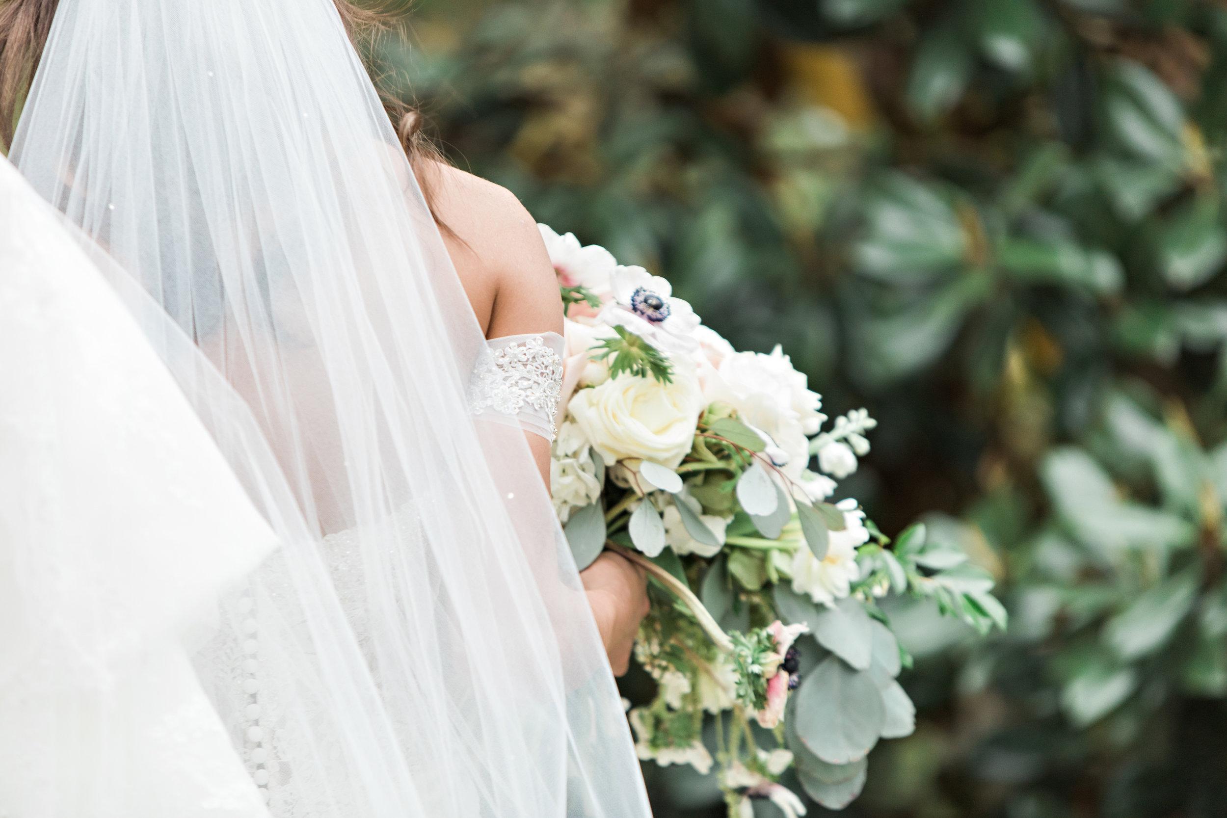 Matty-Drollette-Montgomery-Alabama-Wedding-Photography-157.jpg