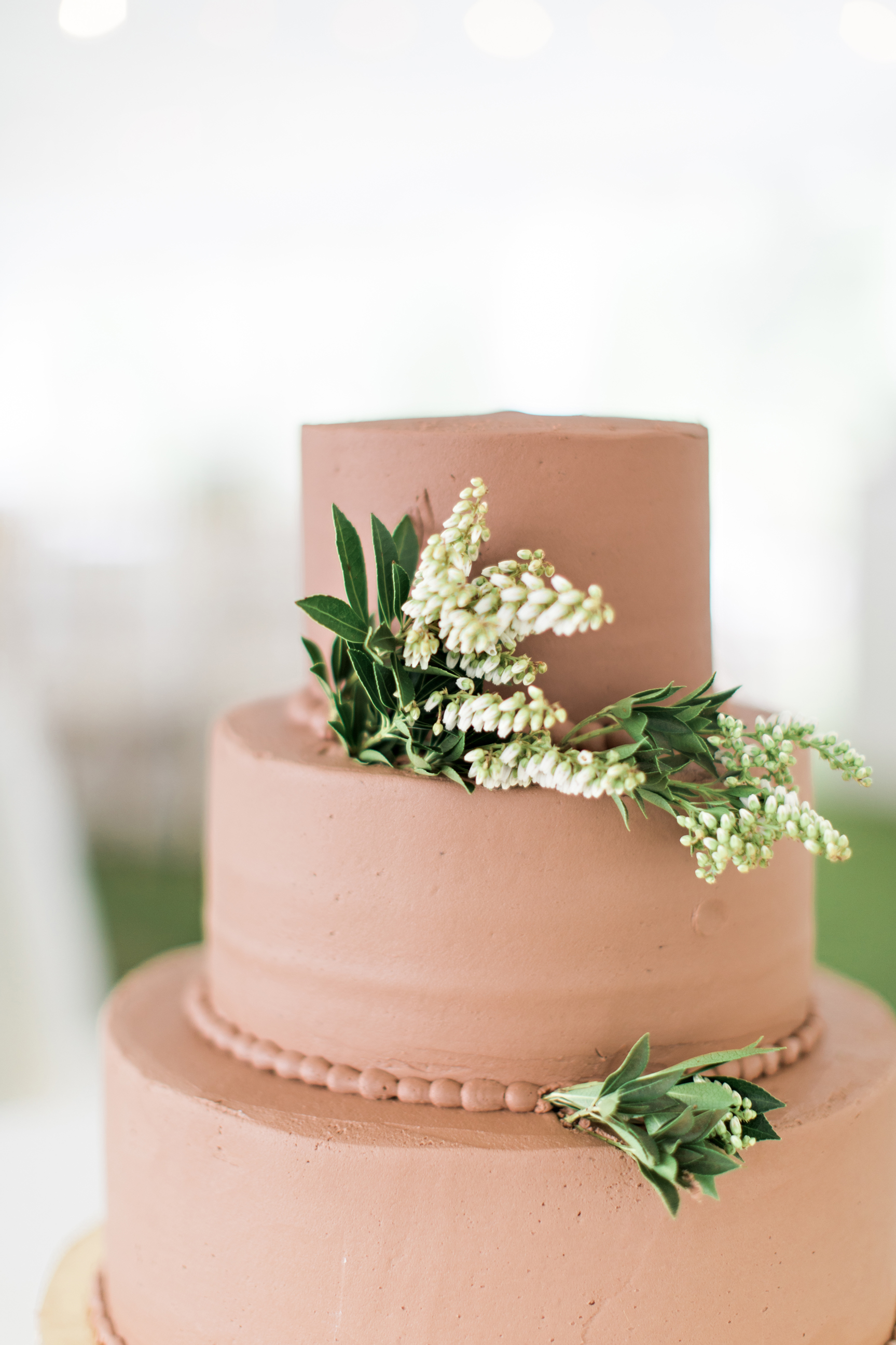 Matty-Drollette-Montgomery-Alabama-Wedding-Photography-164.jpg