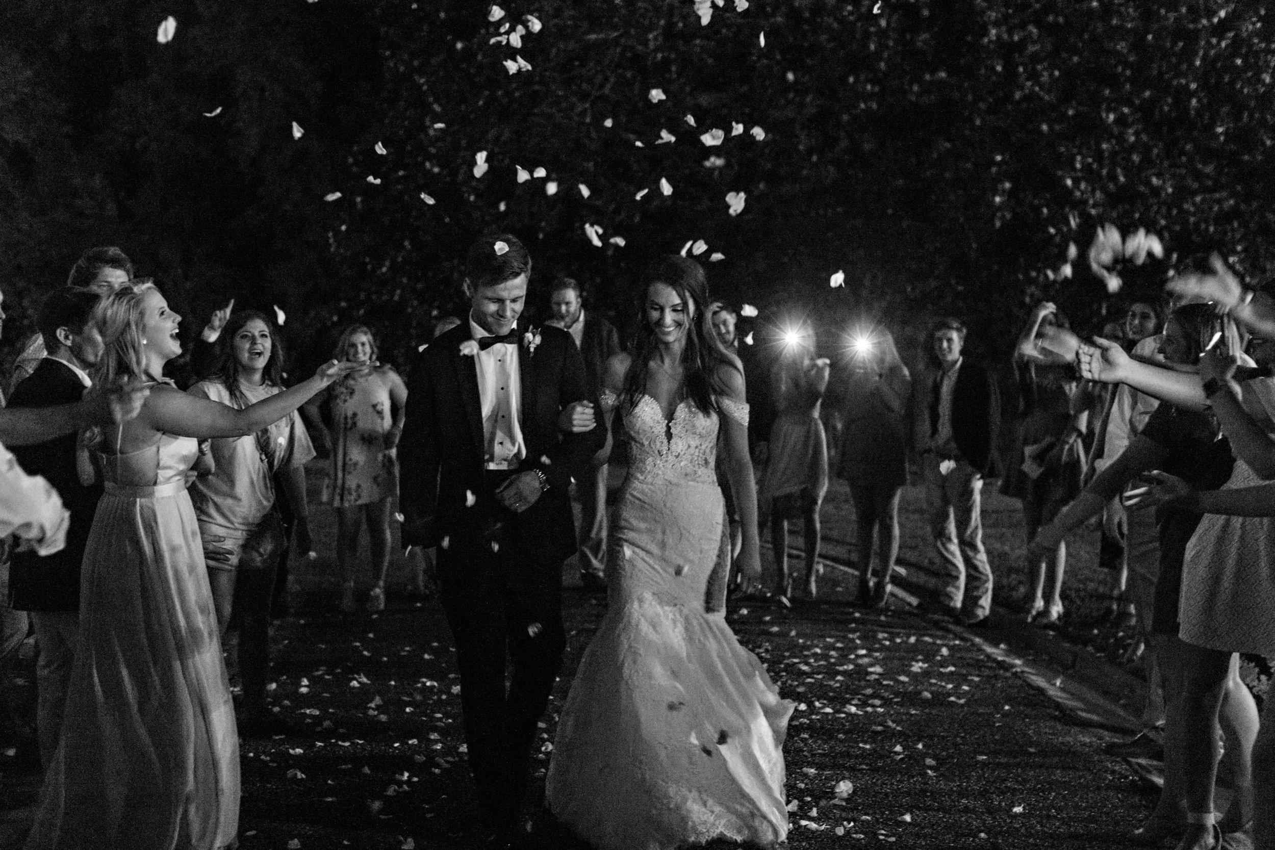 Matty-Drollette-Montgomery-Alabama-Wedding-Photography-173.jpg