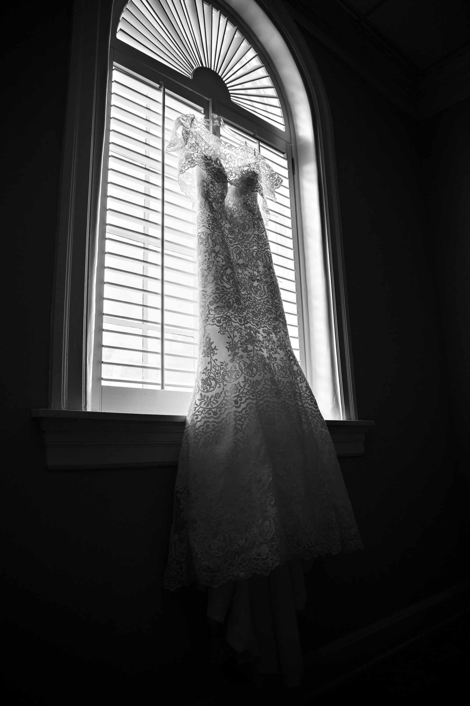 Ni ck-Drollette-Photography-Montgomery-Alabama-Weddings-100.jpg
