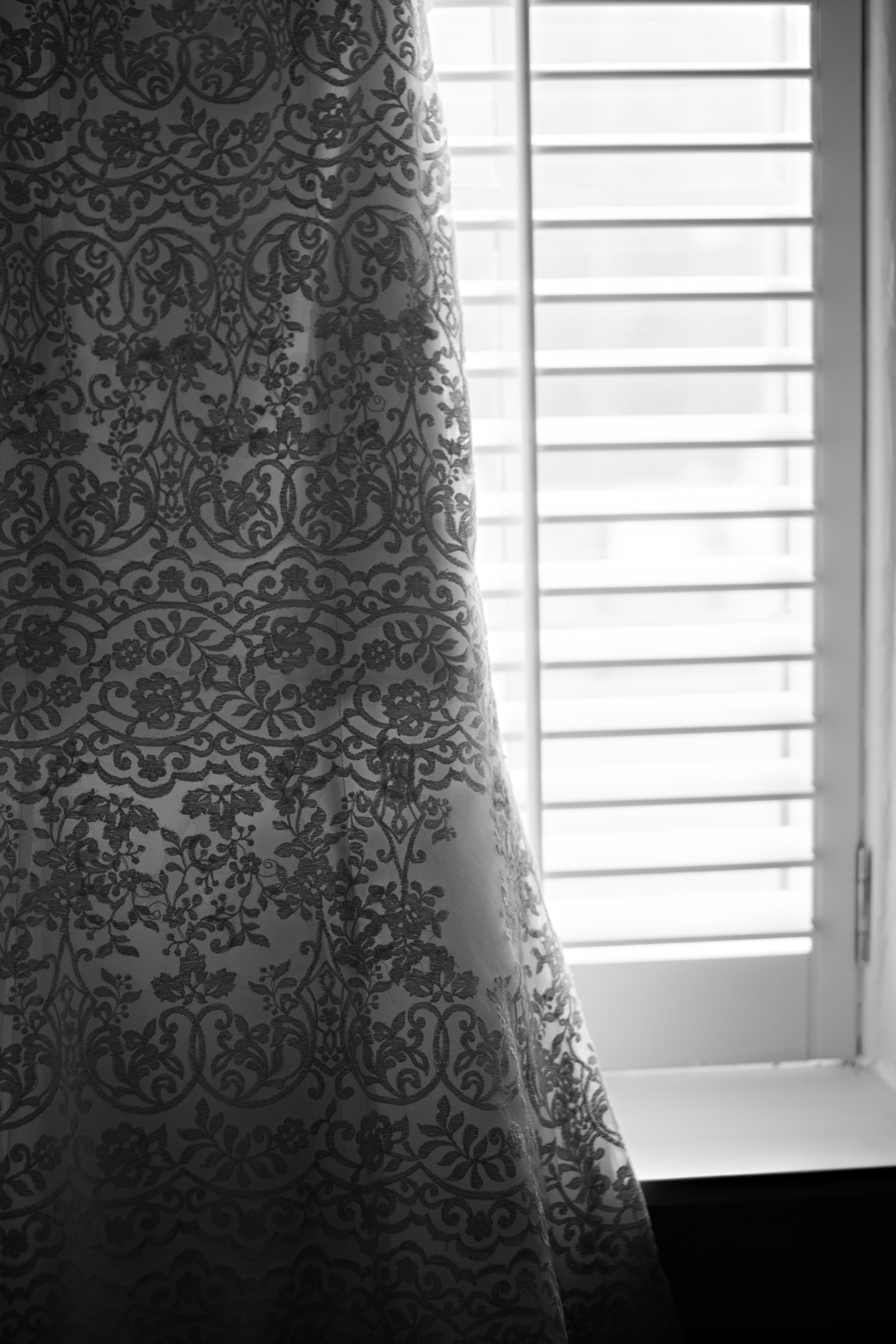 Ni ck-Drollette-Photography-Montgomery-Alabama-Weddings-105.jpg