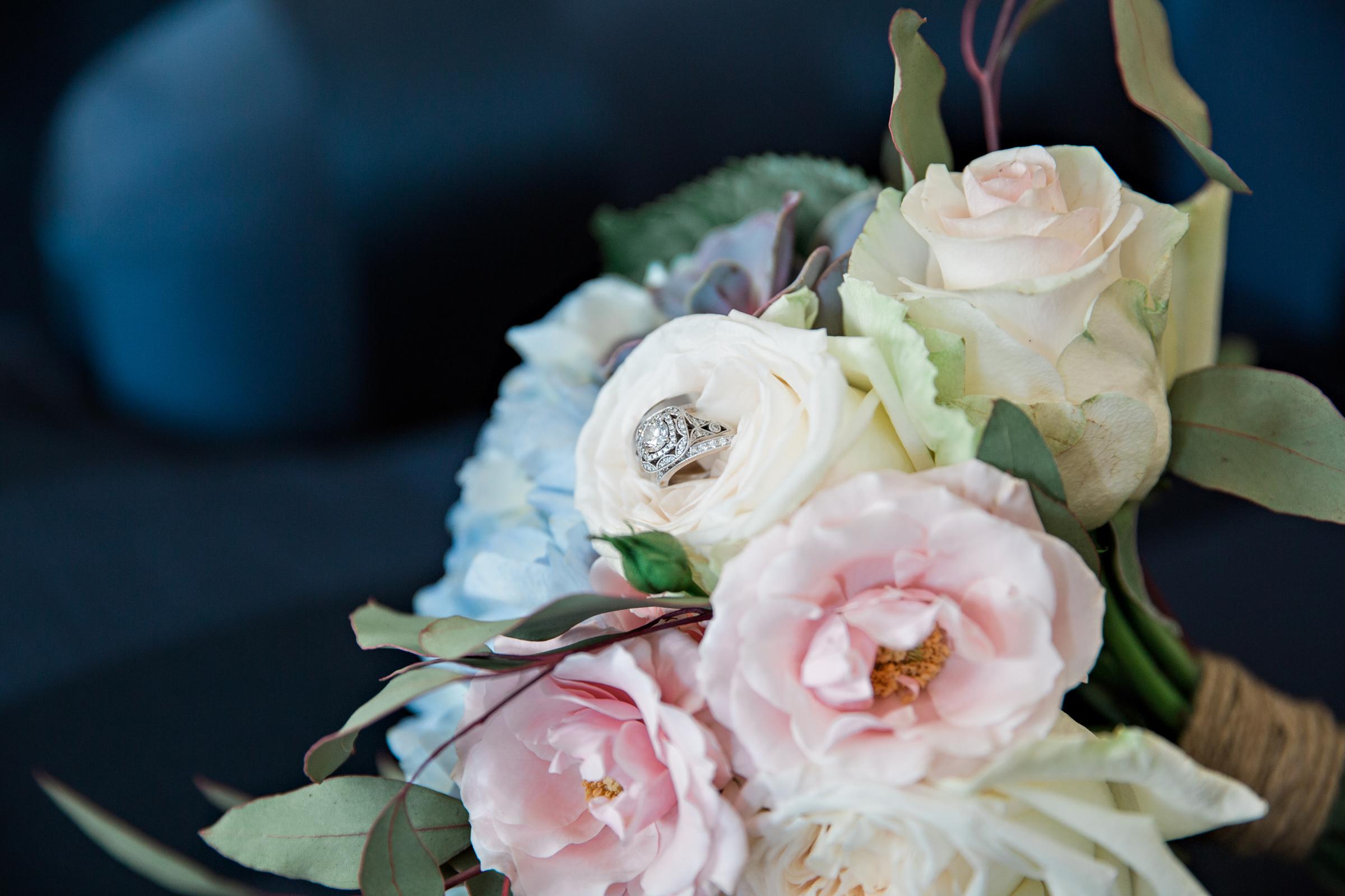 Ni ck-Drollette-Photography-Montgomery-Alabama-Weddings-104.jpg