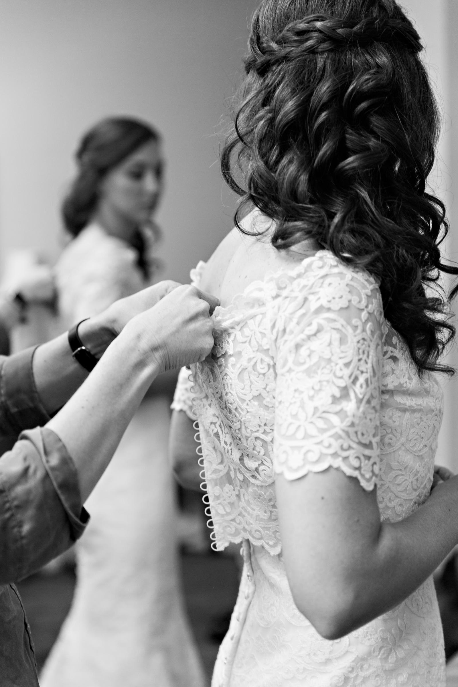 Ni ck-Drollette-Photography-Montgomery-Alabama-Weddings-106.jpg