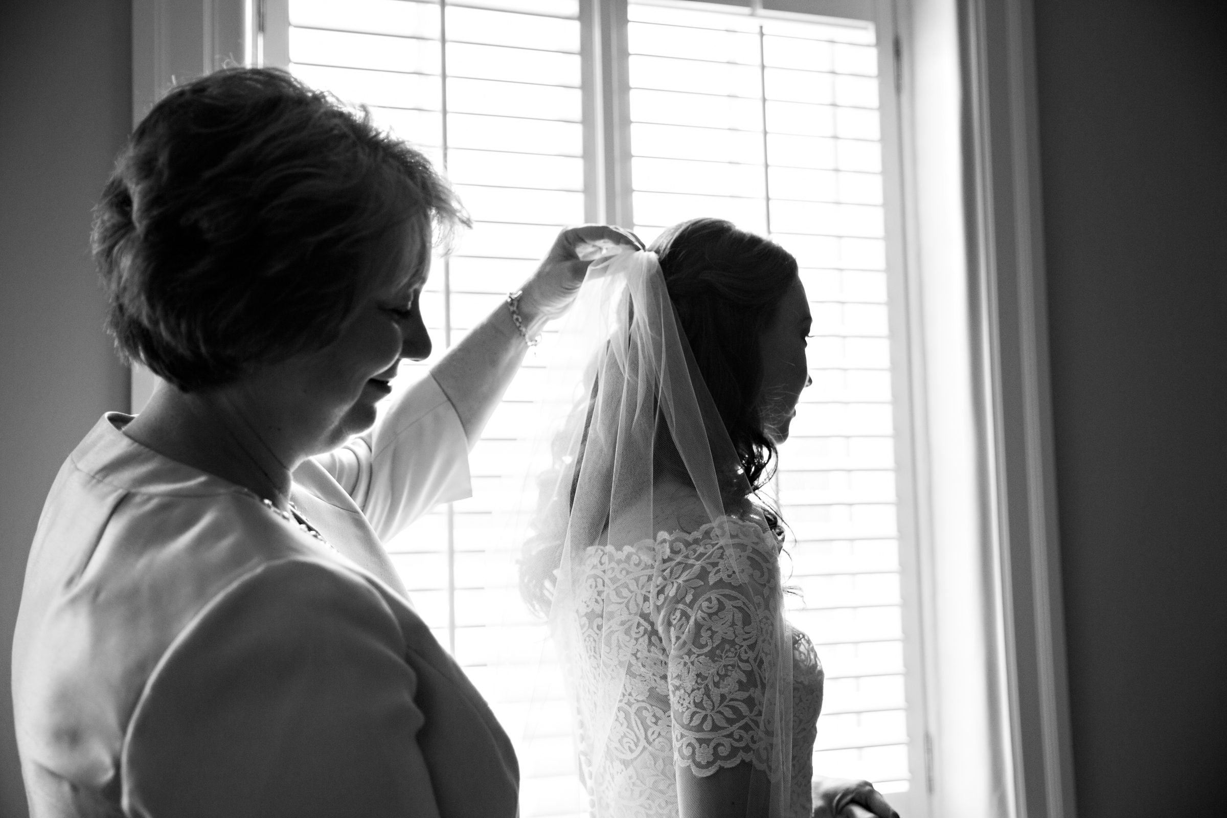 Ni ck-Drollette-Photography-Montgomery-Alabama-Weddings-107.jpg