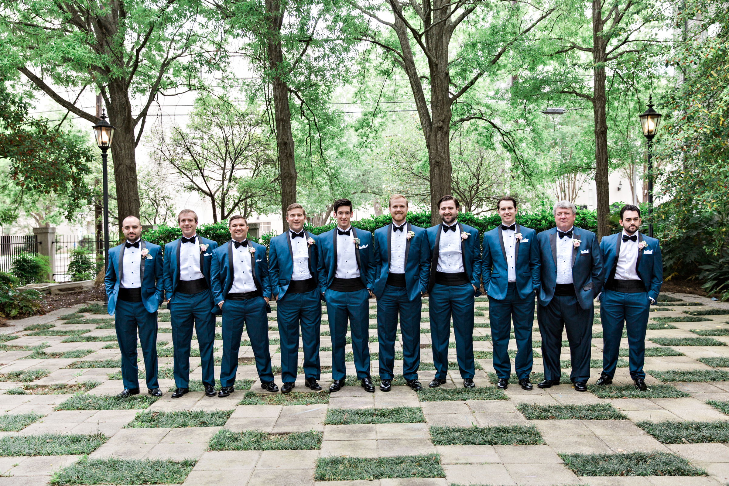 Ni ck-Drollette-Photography-Montgomery-Alabama-Weddings-108.jpg