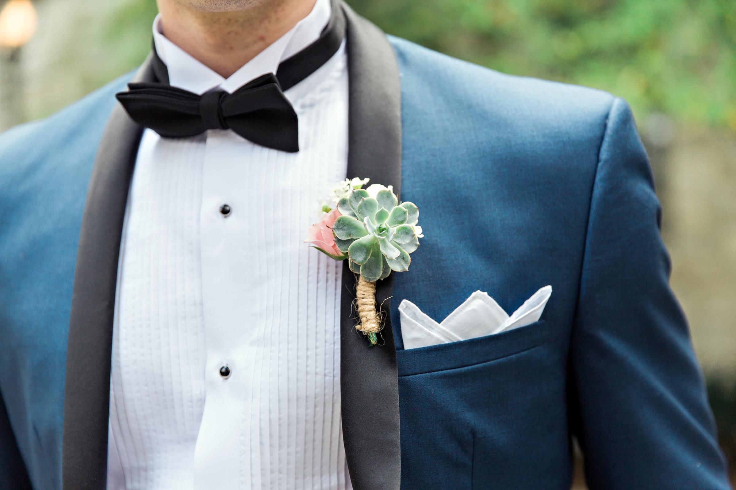 Ni ck-Drollette-Photography-Montgomery-Alabama-Weddings-110.jpg
