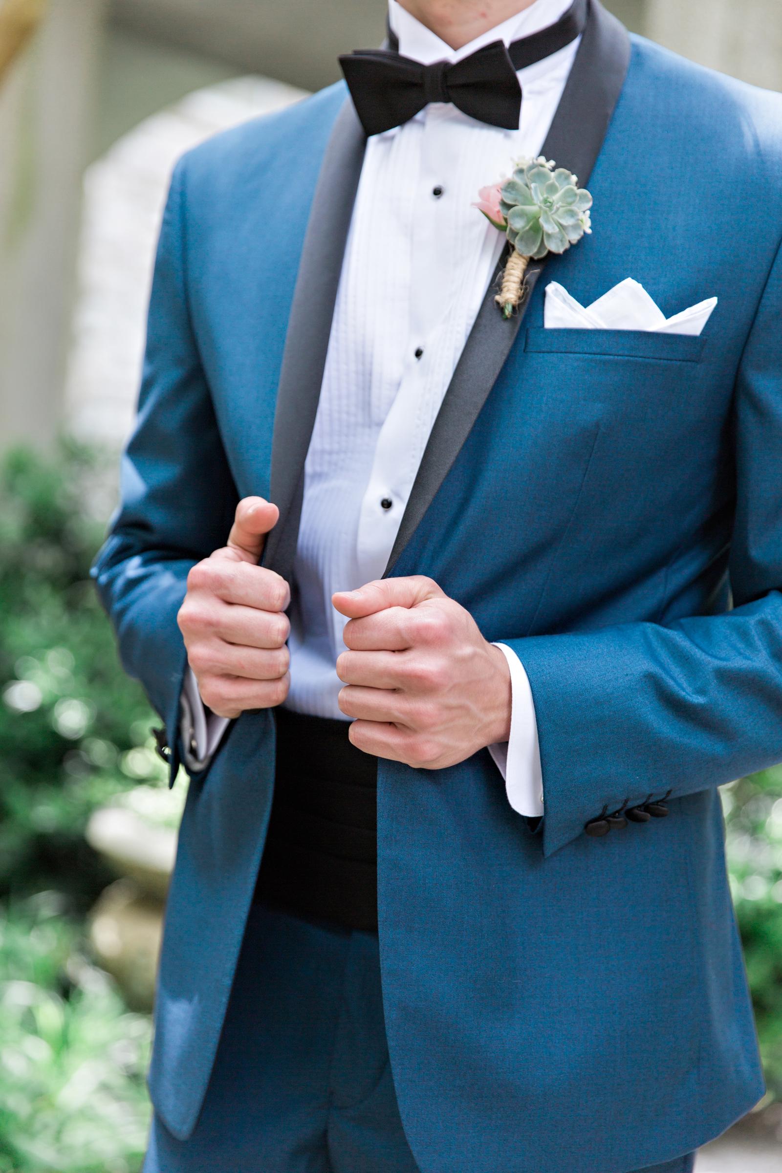 Ni ck-Drollette-Photography-Montgomery-Alabama-Weddings-112.jpg