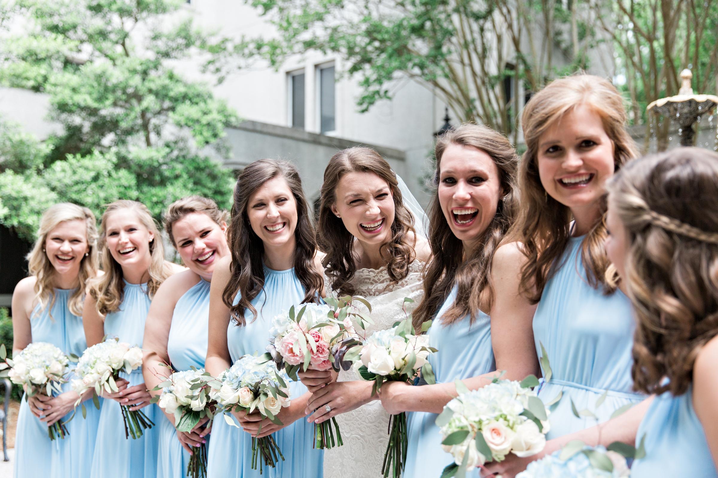 Ni ck-Drollette-Photography-Montgomery-Alabama-Weddings-114.jpg
