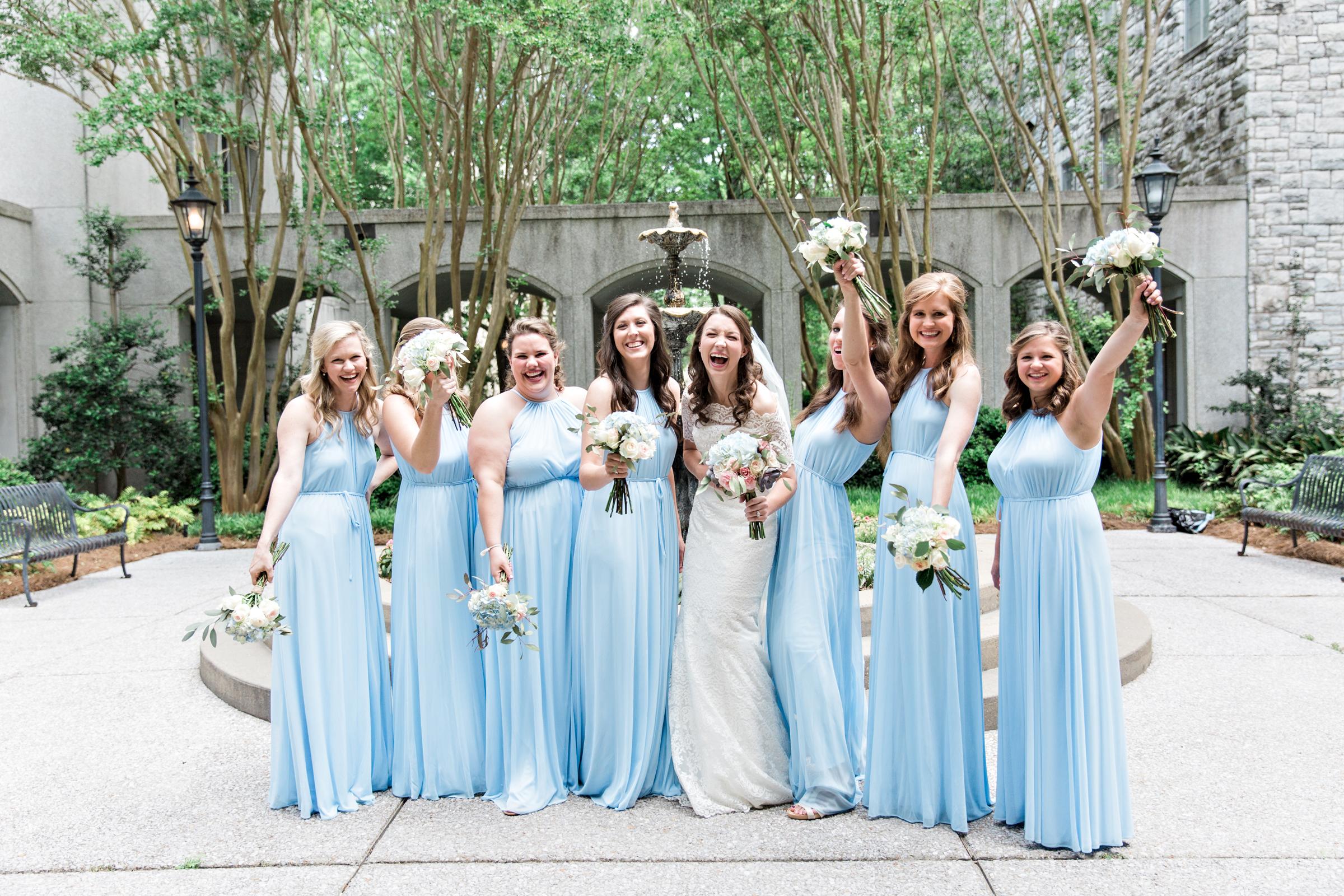 Ni ck-Drollette-Photography-Montgomery-Alabama-Weddings-115.jpg