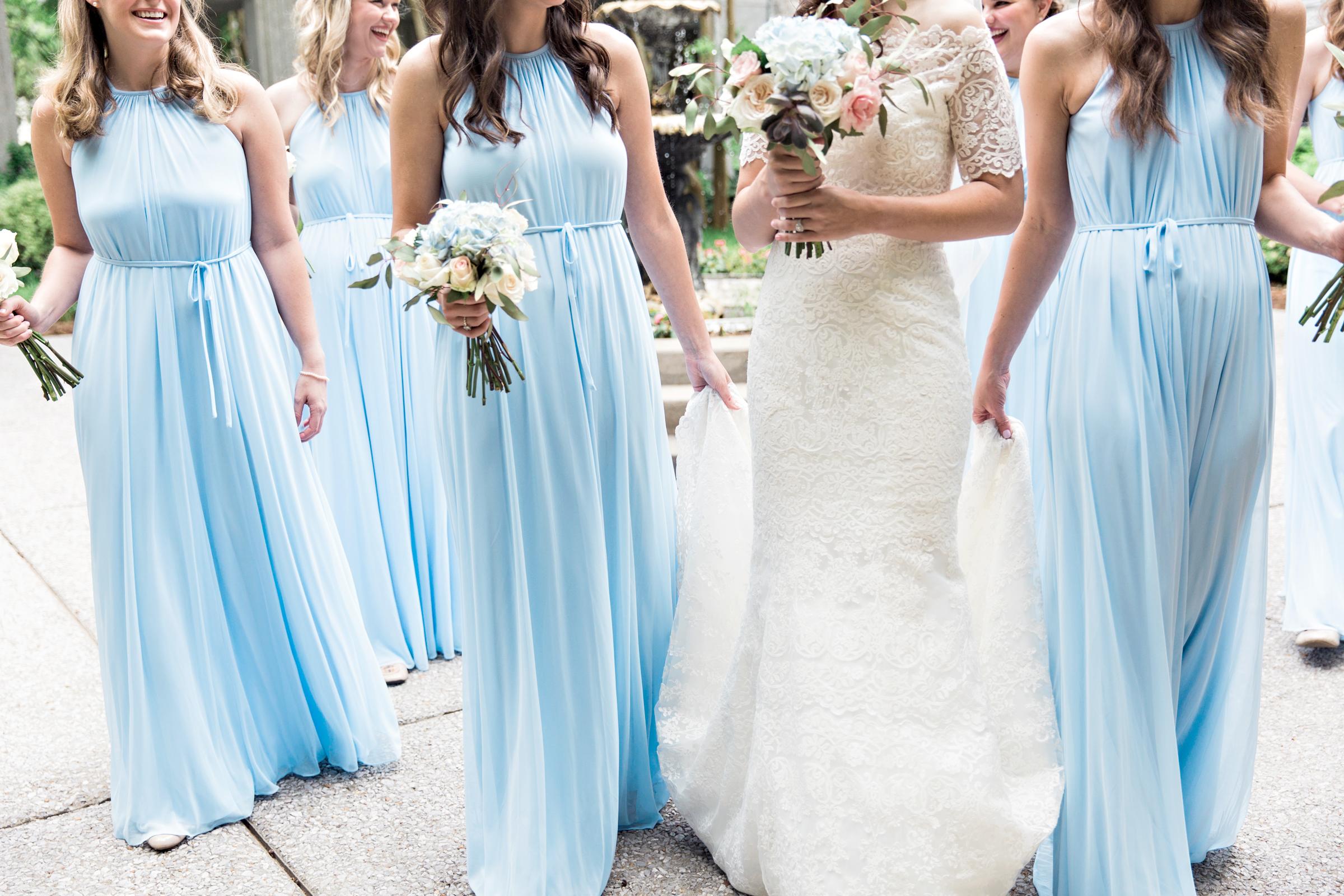 Ni ck-Drollette-Photography-Montgomery-Alabama-Weddings-116.jpg