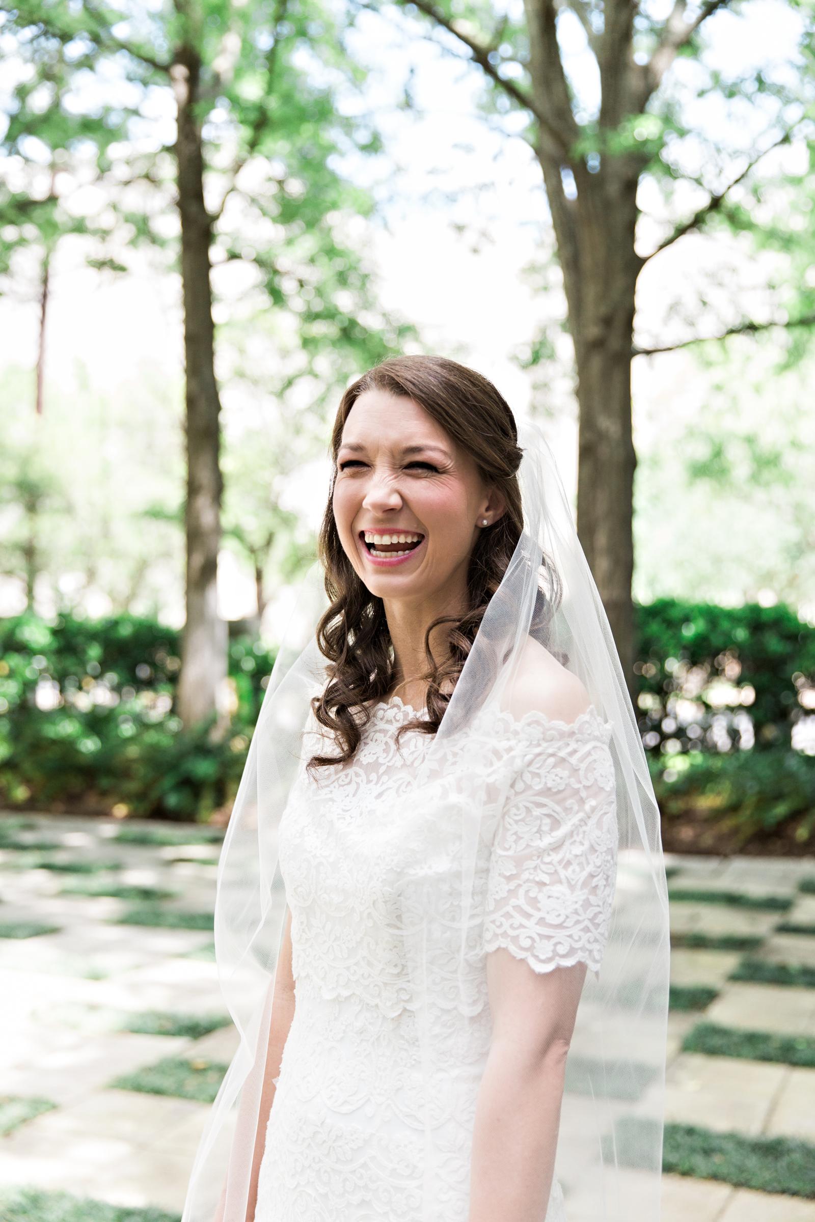 Ni ck-Drollette-Photography-Montgomery-Alabama-Weddings-119.jpg