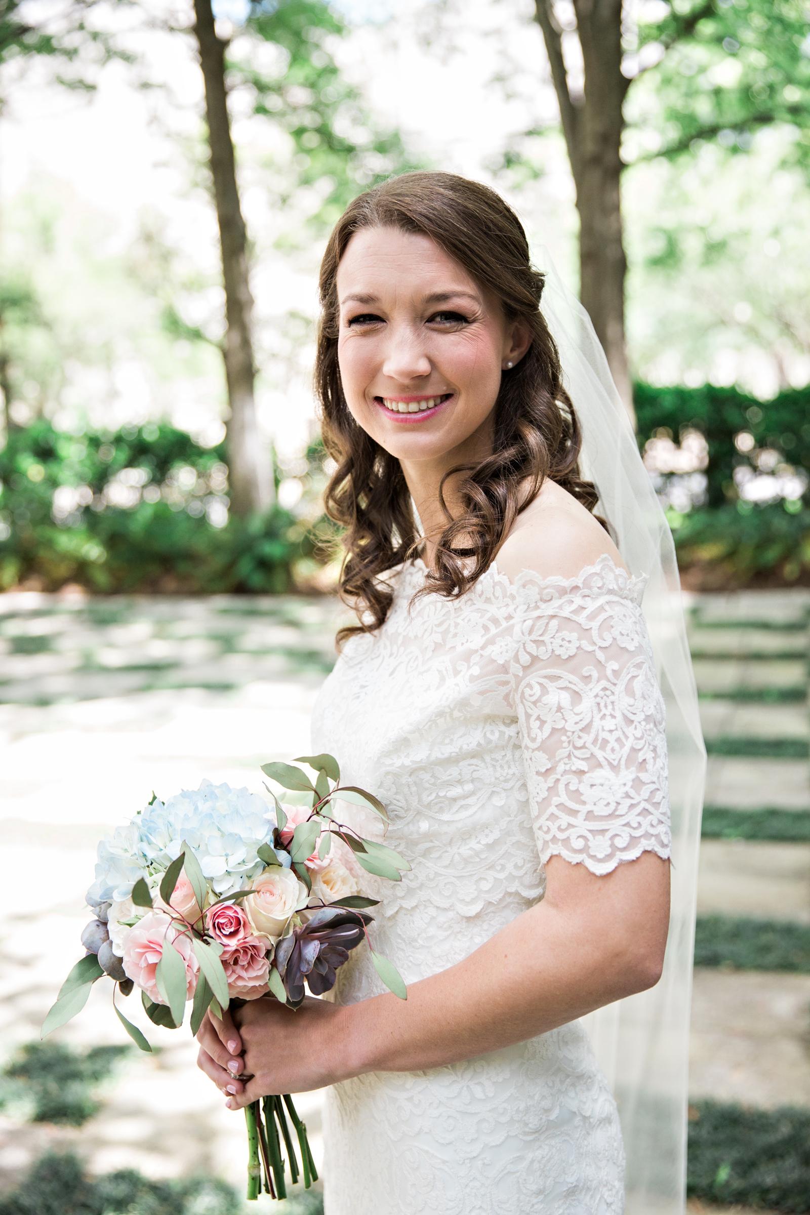 Ni ck-Drollette-Photography-Montgomery-Alabama-Weddings-120.jpg