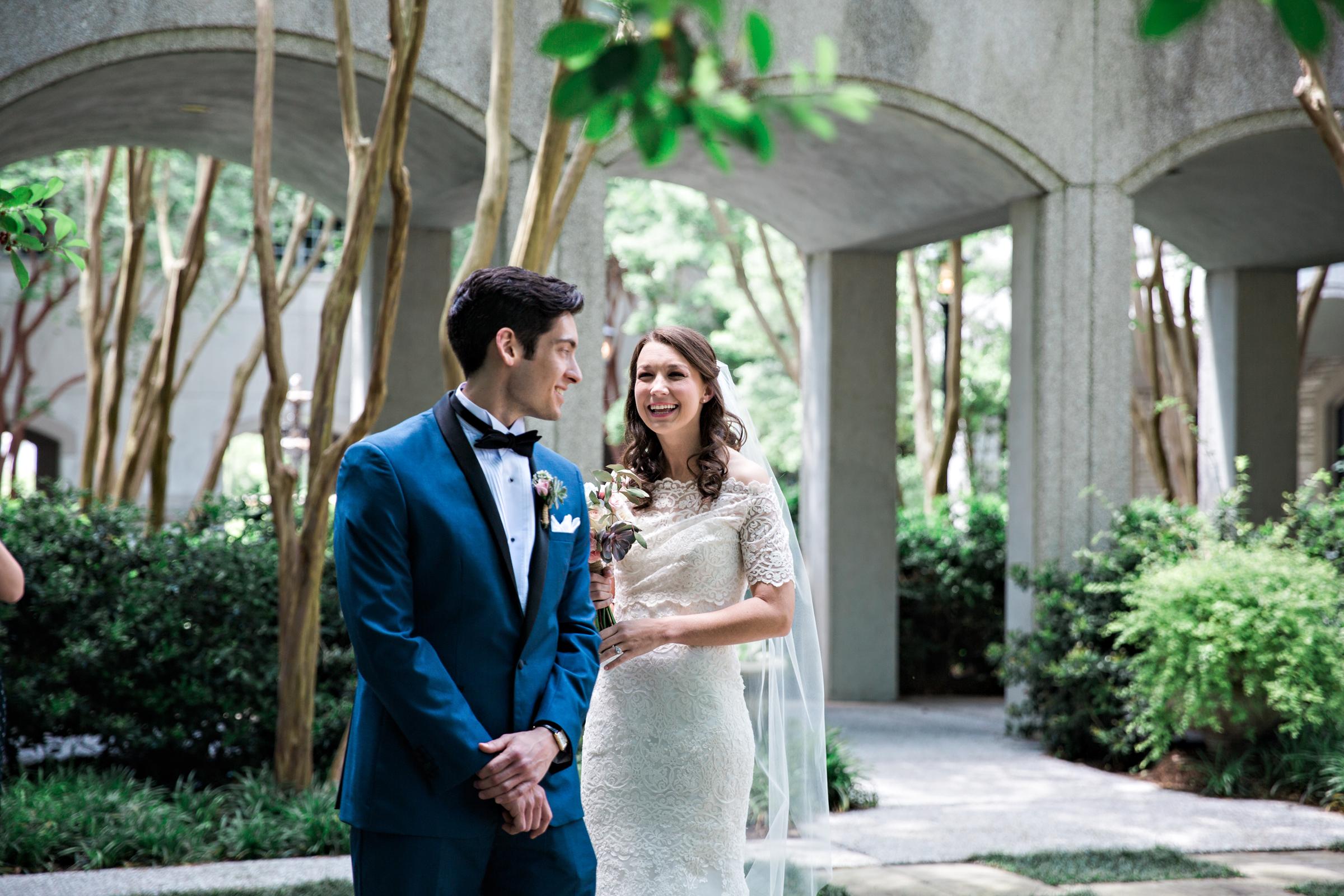 Ni ck-Drollette-Photography-Montgomery-Alabama-Weddings-122.jpg