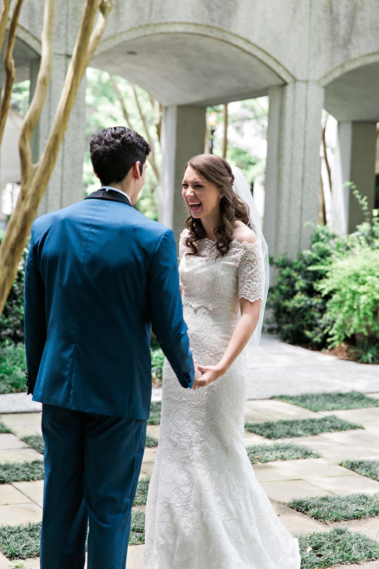 Ni ck-Drollette-Photography-Montgomery-Alabama-Weddings-123.jpg